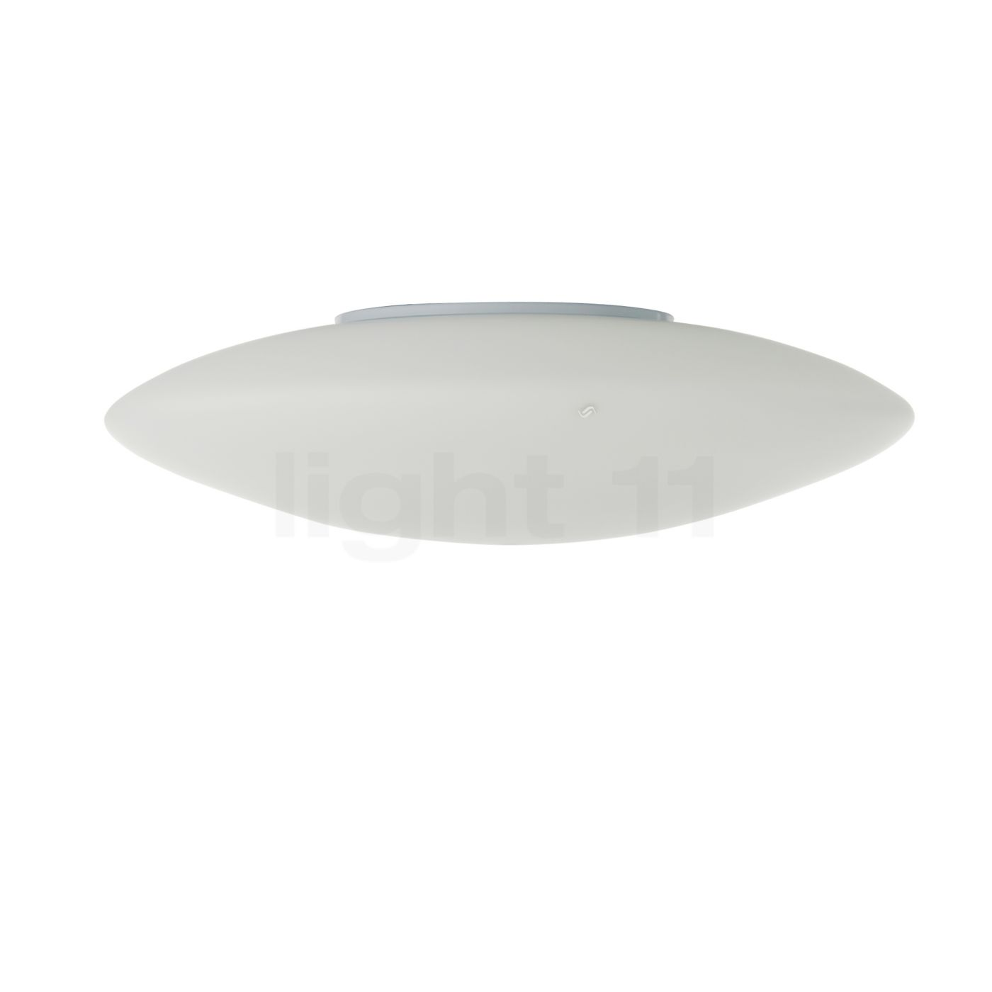 Steng Licht steng licht lens wall ceiling light wall mounted light
