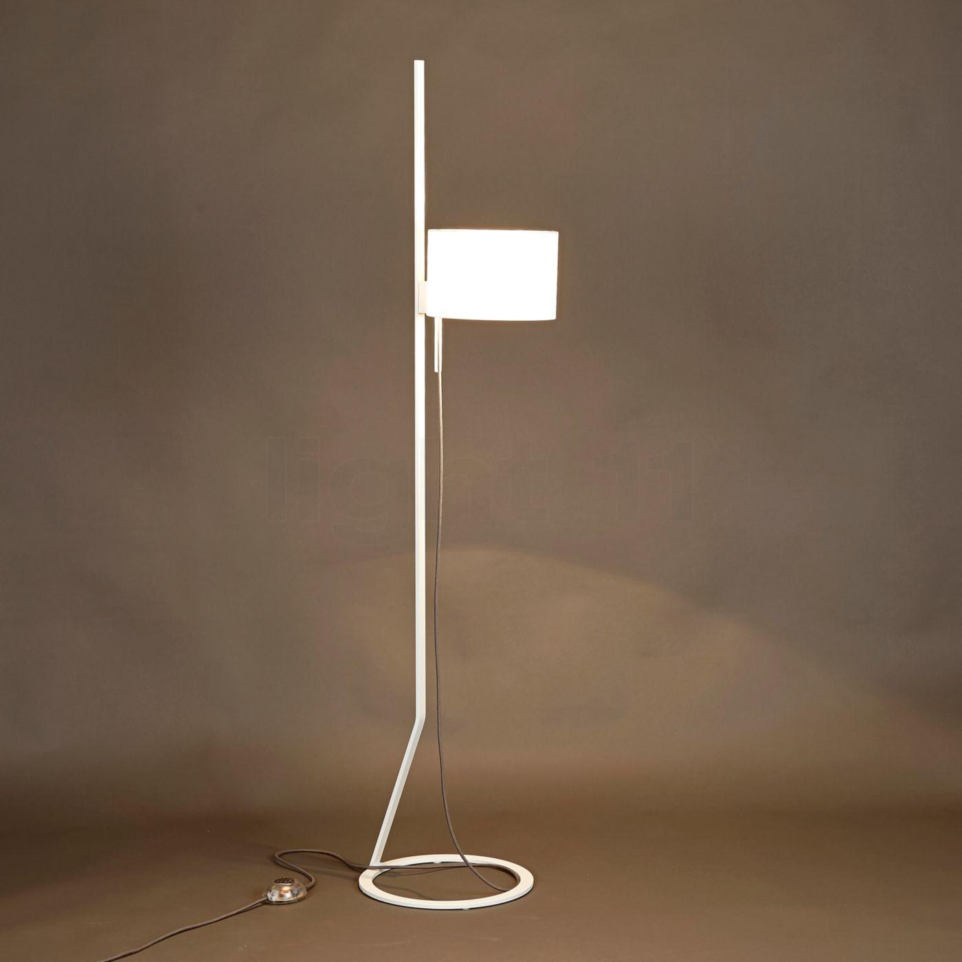 Steng Licht steng licht loft floor l floor ls buy at light11 eu