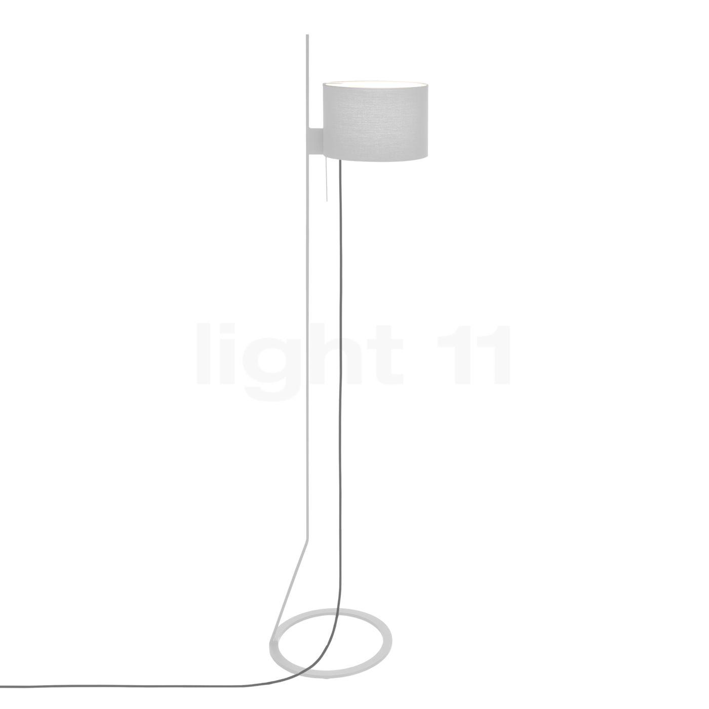 Steng Licht Loft Stehleuchte Kaufen Bei Wiring Diagram For Light