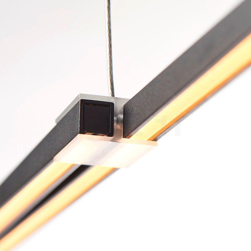 Steng Licht steng licht prolong led workplace ls buy at light11 eu