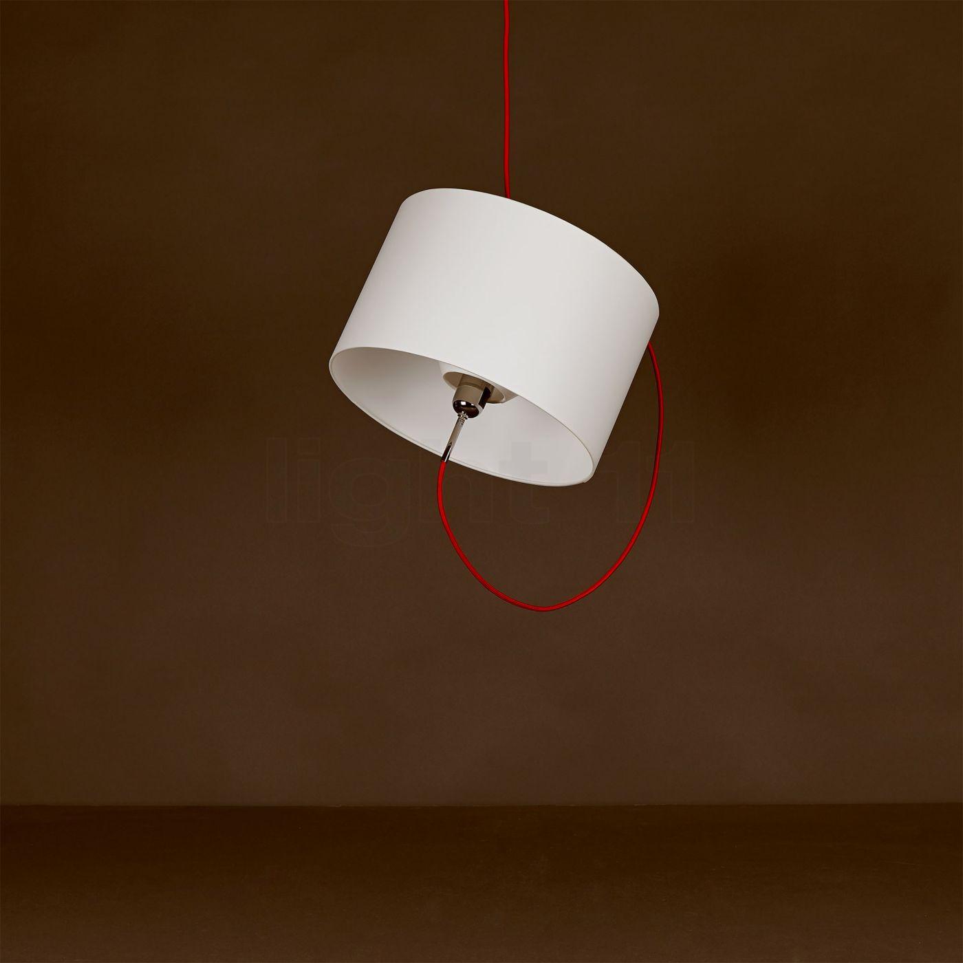 Steng Licht Re-Light Dezentrale Pendelleuchte kaufen bei light11.de