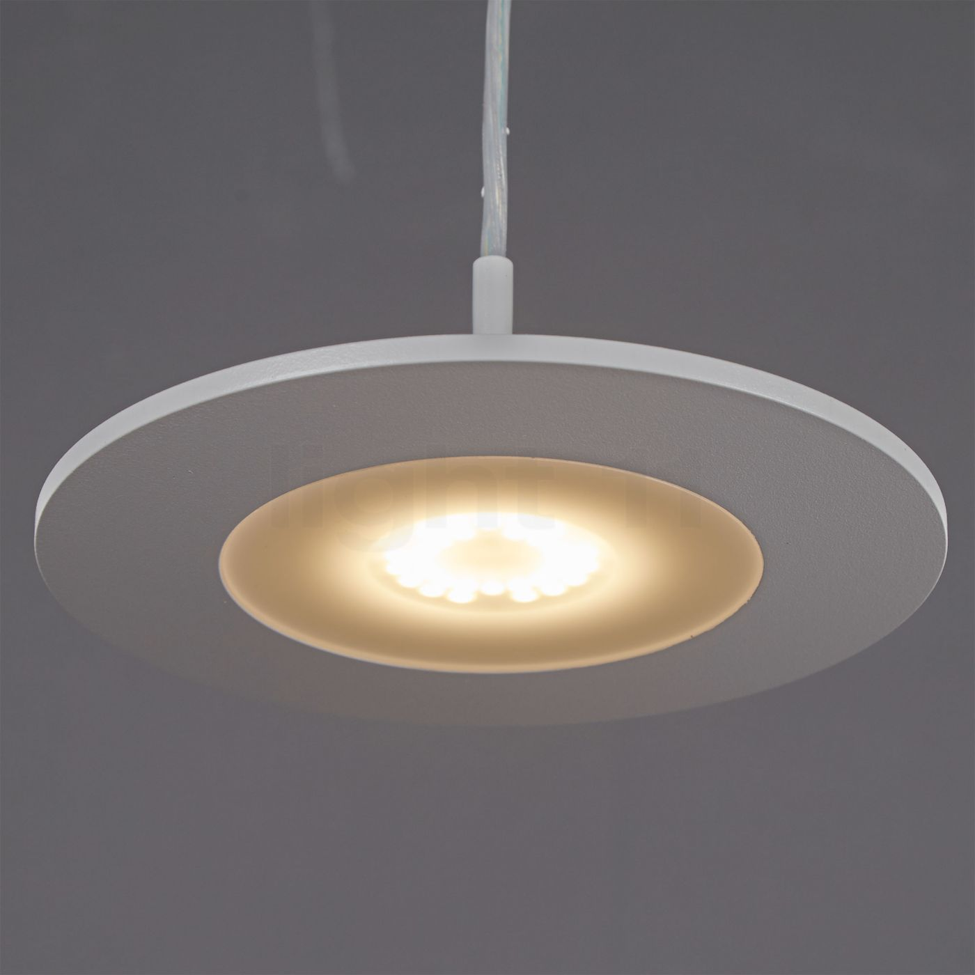 Steng Licht steng licht screen pendant light pendant lights light11 eu