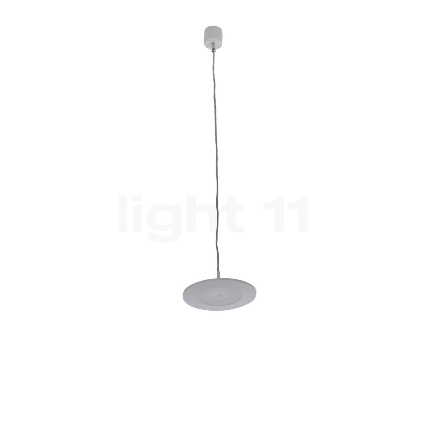 Steng Licht Ag steng licht screen pendelleuchte kaufen bei light11 de