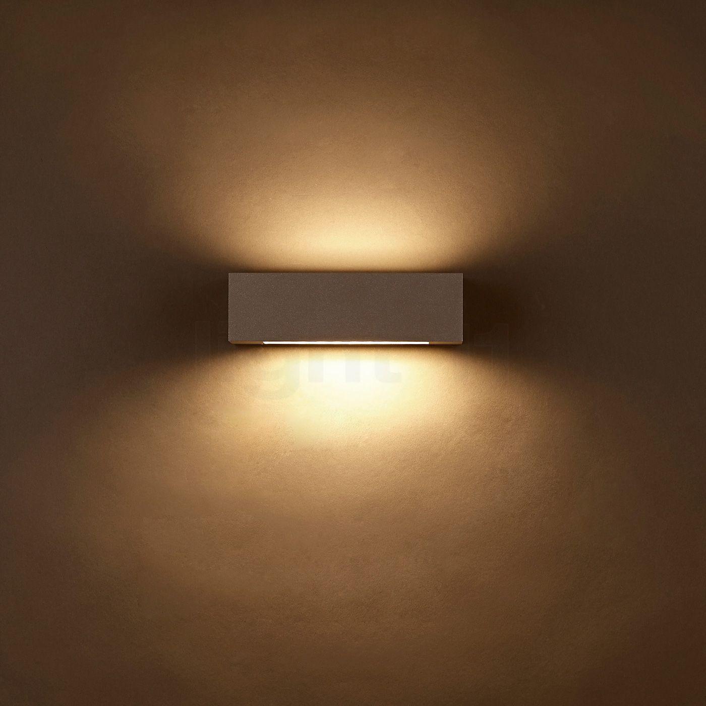 Steng Licht steng licht small brigg wall light wall mounted light