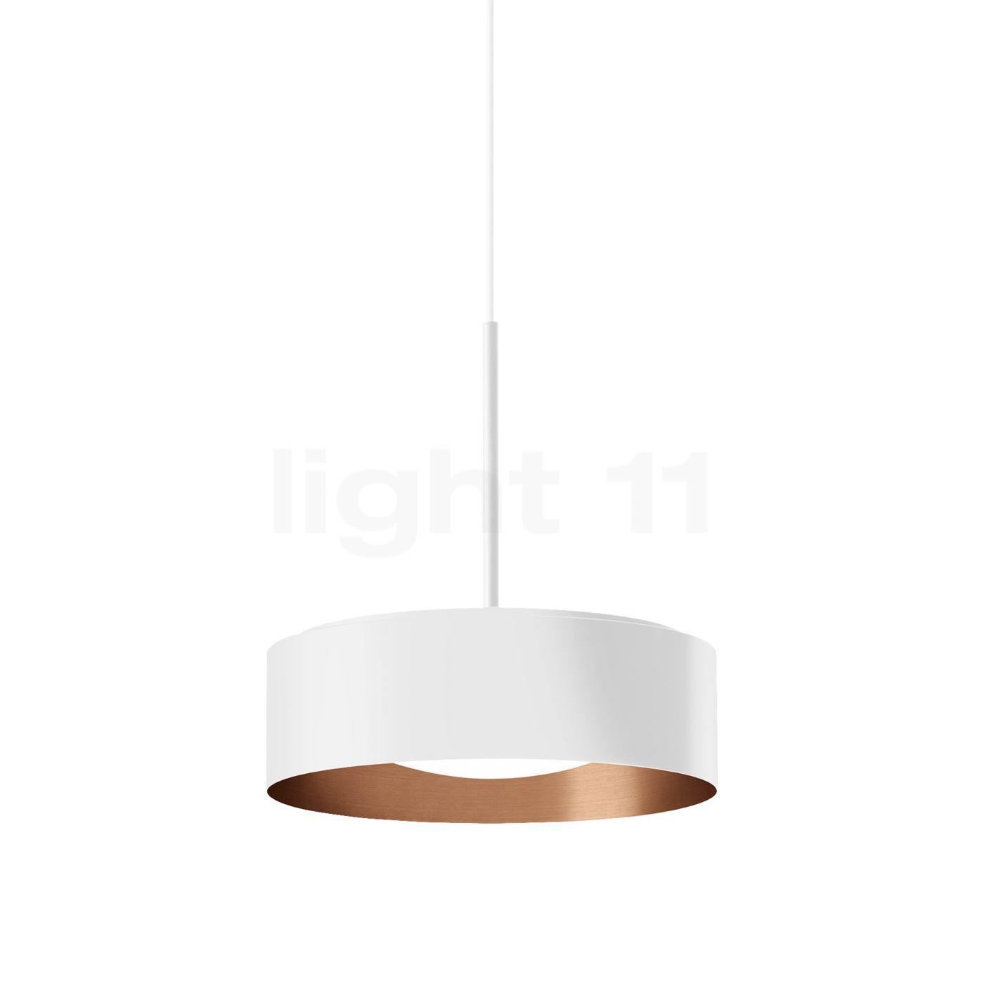 Super Bega Indoor Studio Line LED-Pendelleuchte rund kaufen bei light11.de KS12