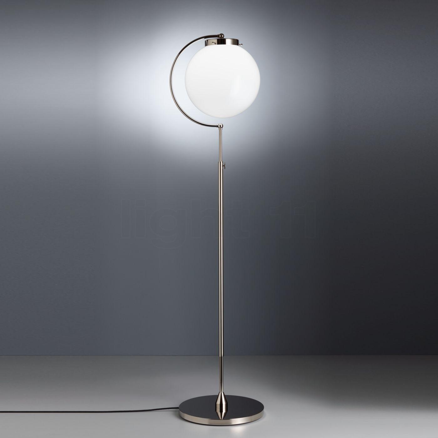 Schlafzimmer Lampe Tedox: Bauhaus Schlafzimmer Lampe. Gesunde Kopfkissen Test
