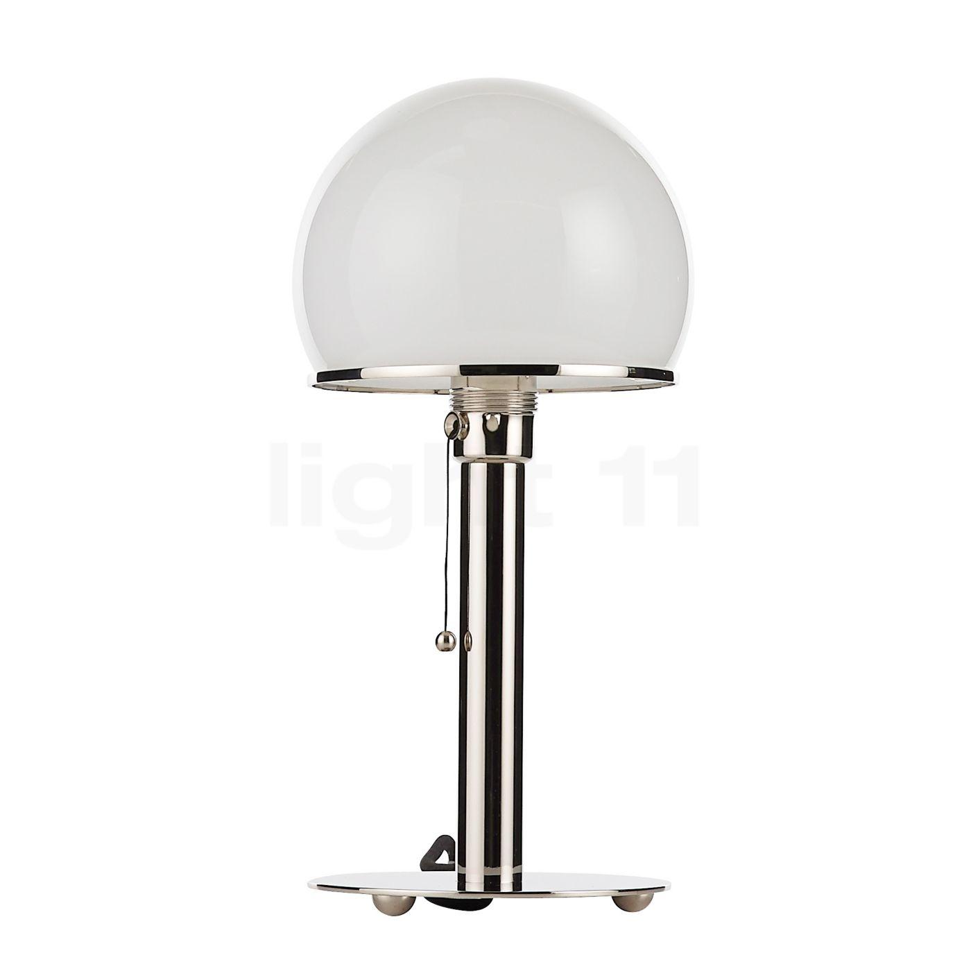 Buy tecnolumen spare parts footplate for wagenfeld wg24 and wg 25 gl buy tecnolumen spare parts footplate for wagenfeld wg24 and wg 25 gl table lamp at aloadofball Gallery