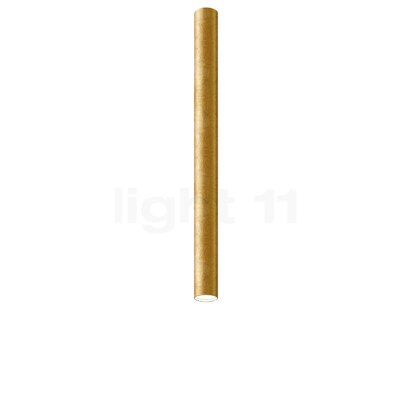 To_be_Deckenleuchte_LED_gold--9bed925209c4ea8992b65ca2d4fd95ec Spannende Lampe Mit Mehreren Schirmen Dekorationen