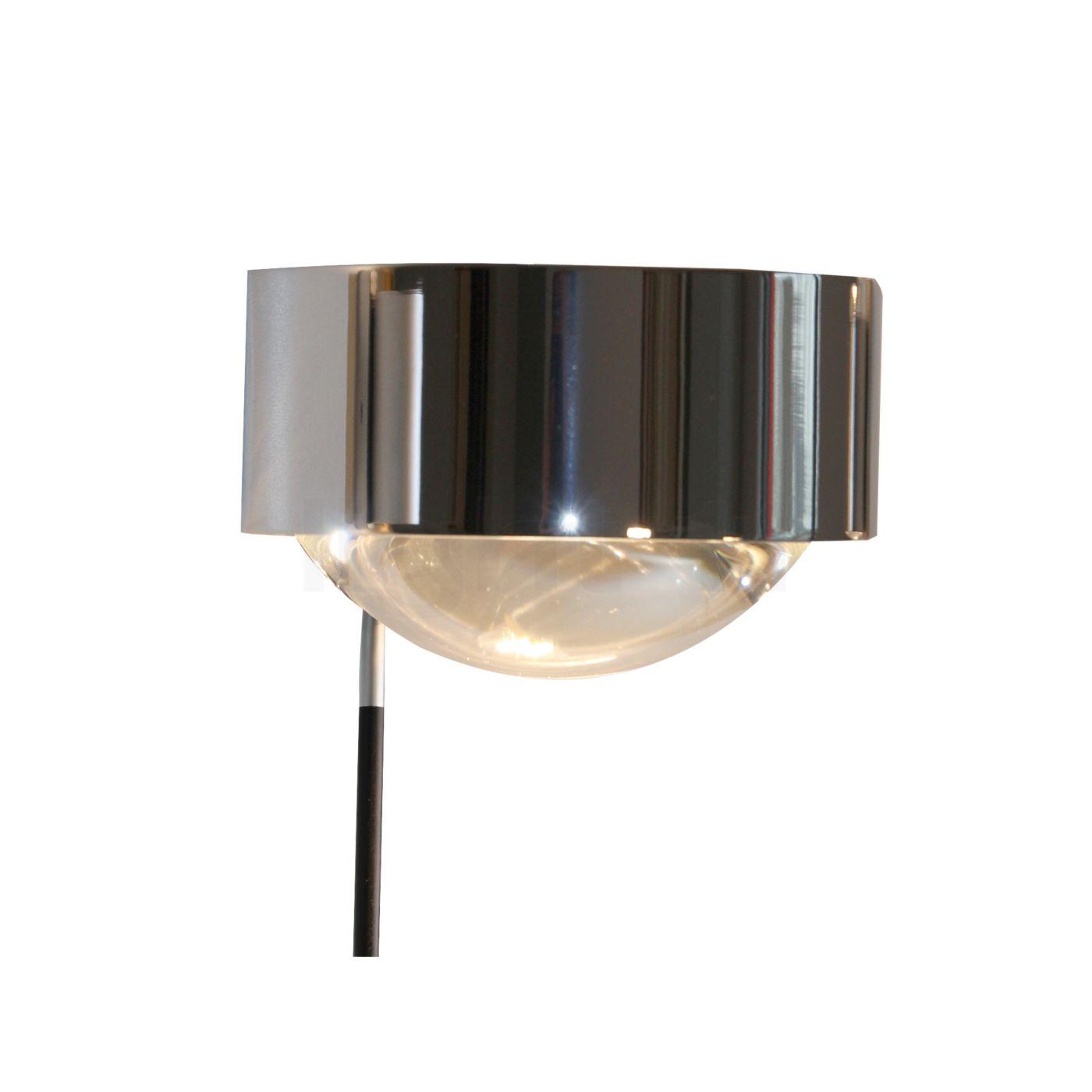 top light puk mirror led mirror lights buy at. Black Bedroom Furniture Sets. Home Design Ideas