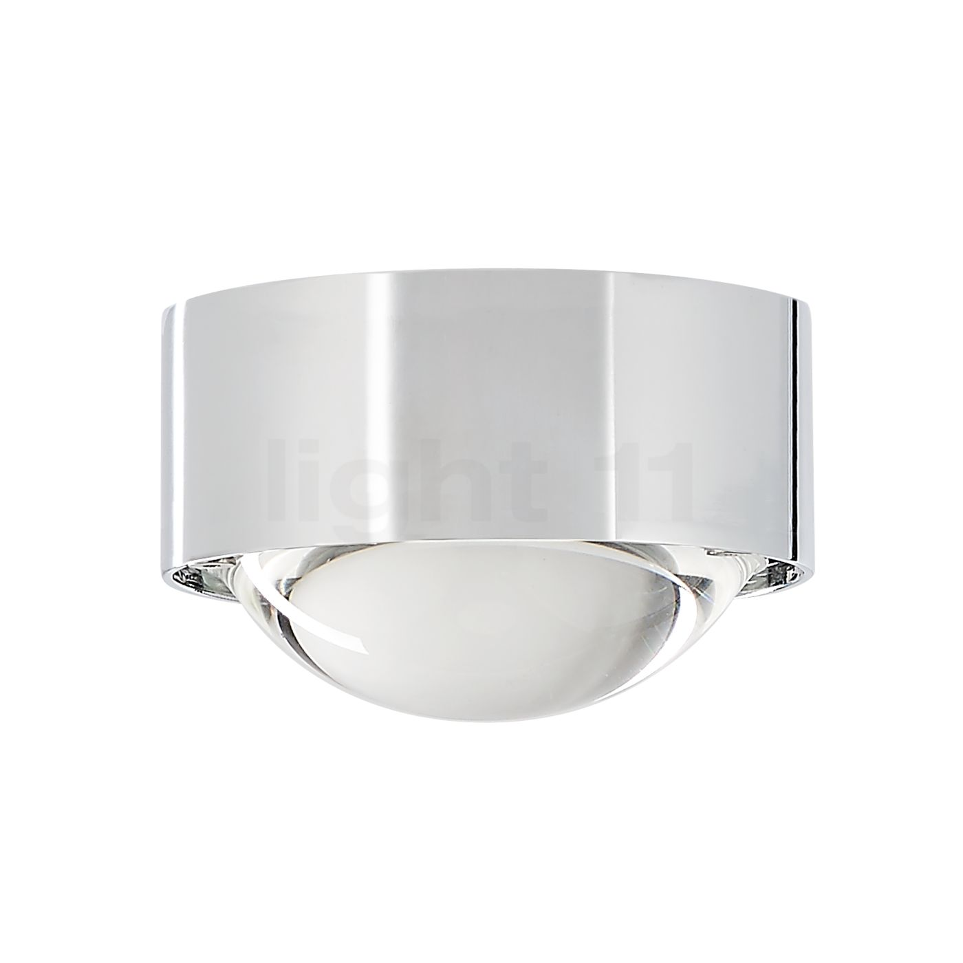 top light puk one ceiling lights buy at. Black Bedroom Furniture Sets. Home Design Ideas