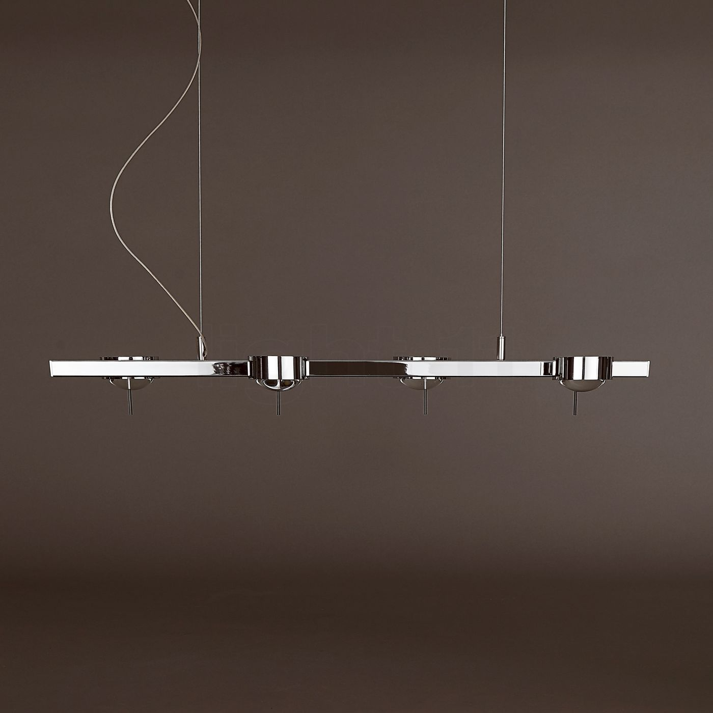 Top Light Puk top light puk quartett pendant lights buy at light11 eu