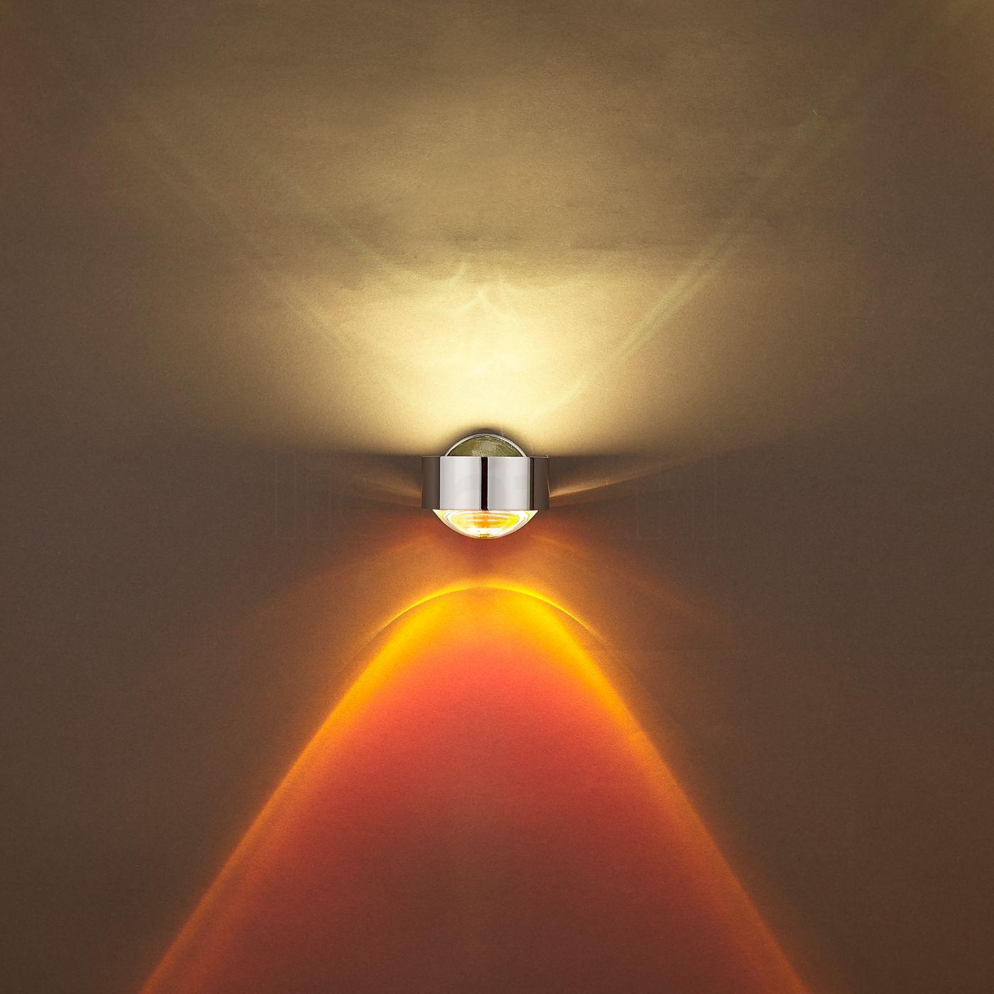 Toplight Puk top light puk wall wall lights buy at light11 eu