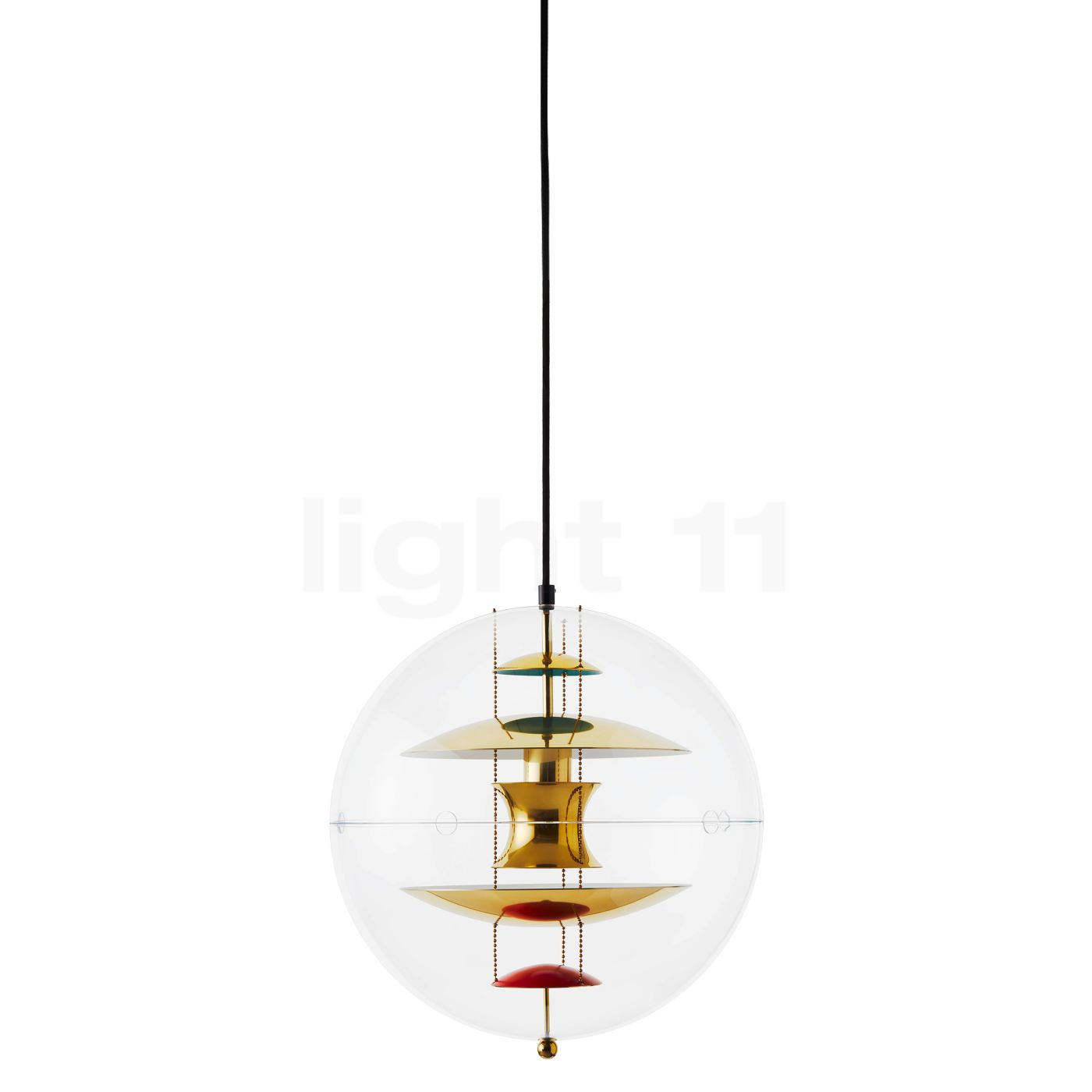 brass globe pendant light. Brass Globe Pendant Light A