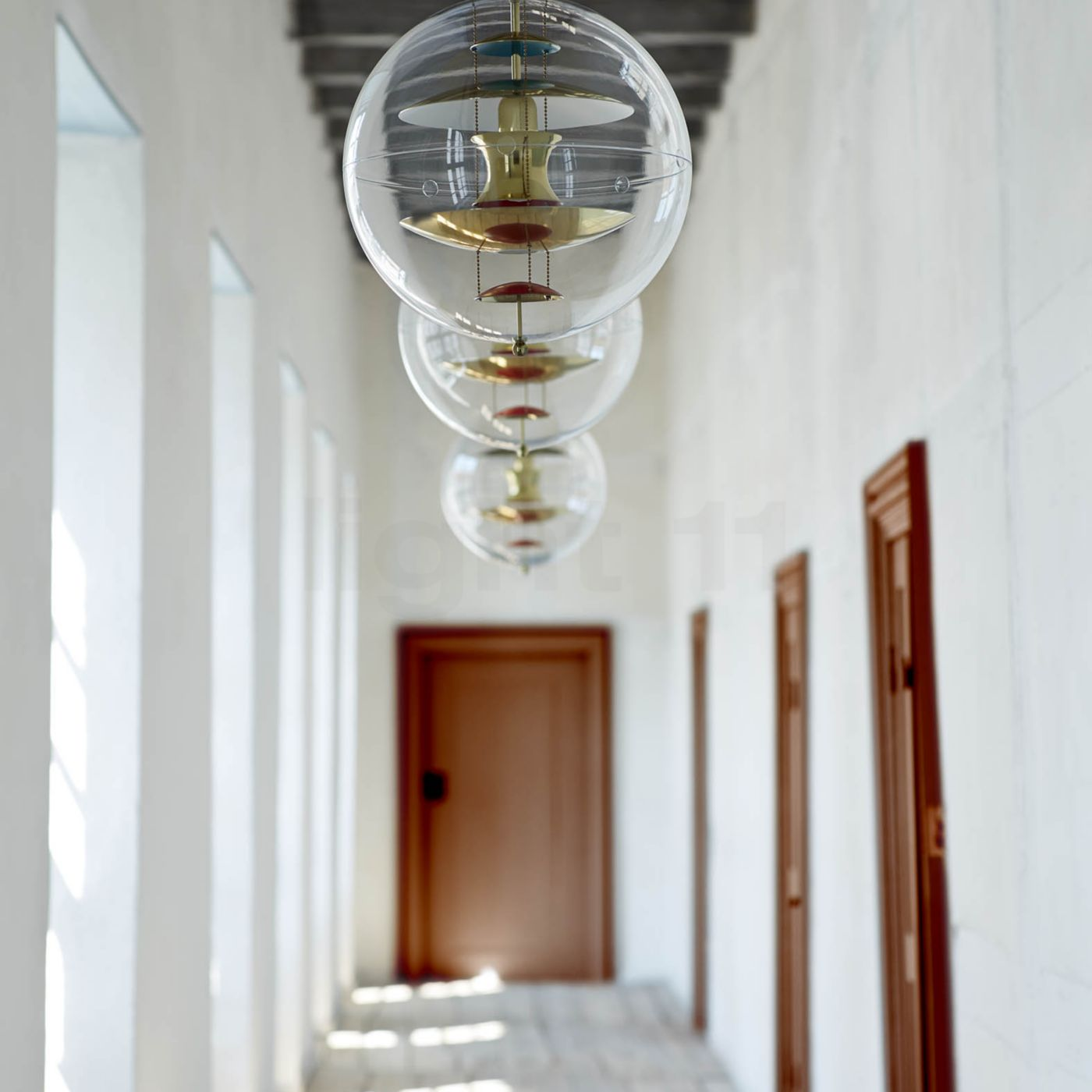 brass globe pendant light. Brass Globe Pendant Light