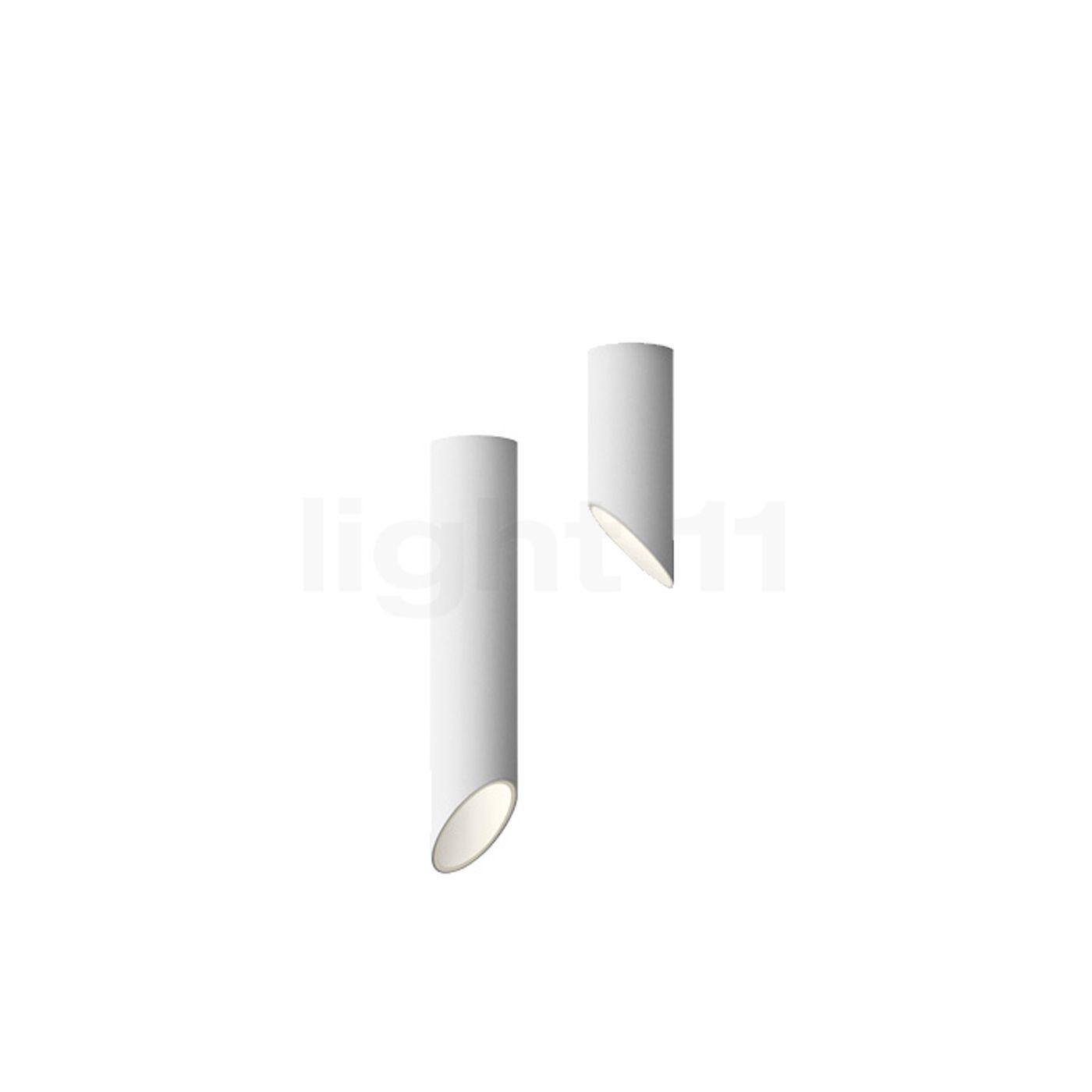 Vibia 45Grad Plafonnier LED  3001428400004 3 p Résultat Supérieur 15 Superbe Plafonnier Led Noir Image 2017 Shdy7