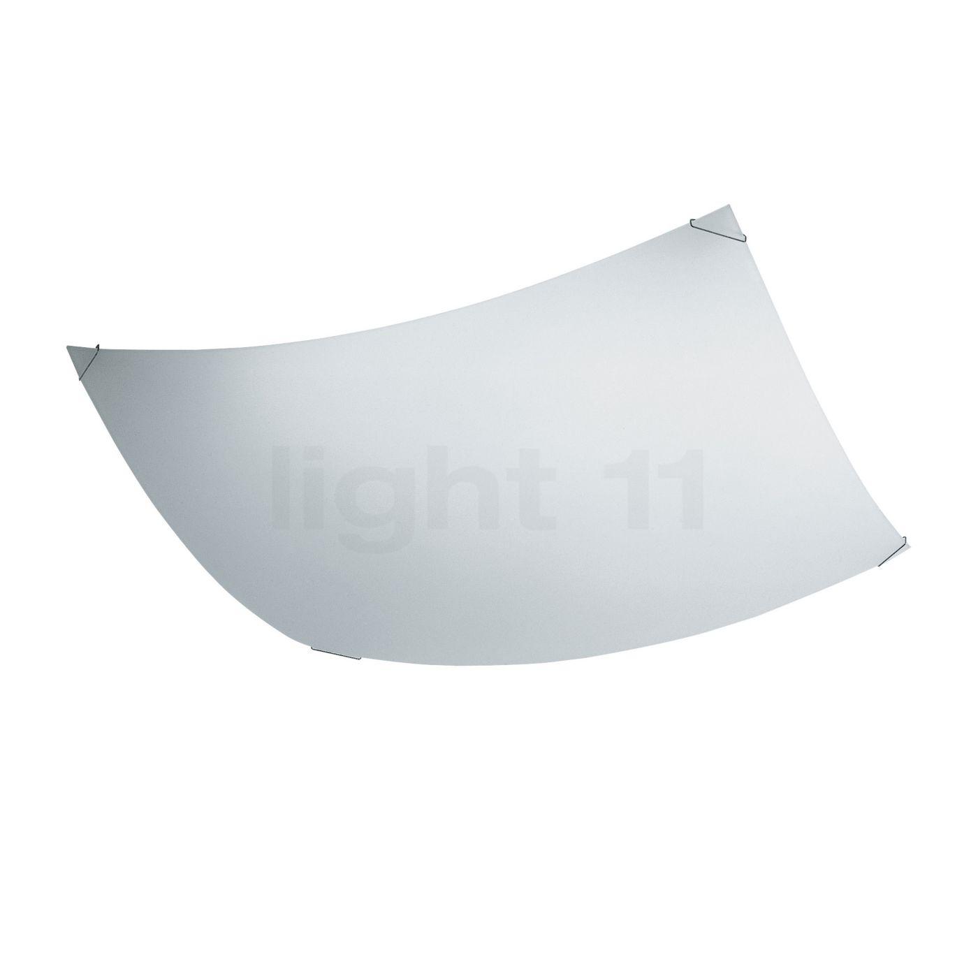 vibia quadra ice 1139 led plafondlamp kopen op. Black Bedroom Furniture Sets. Home Design Ideas