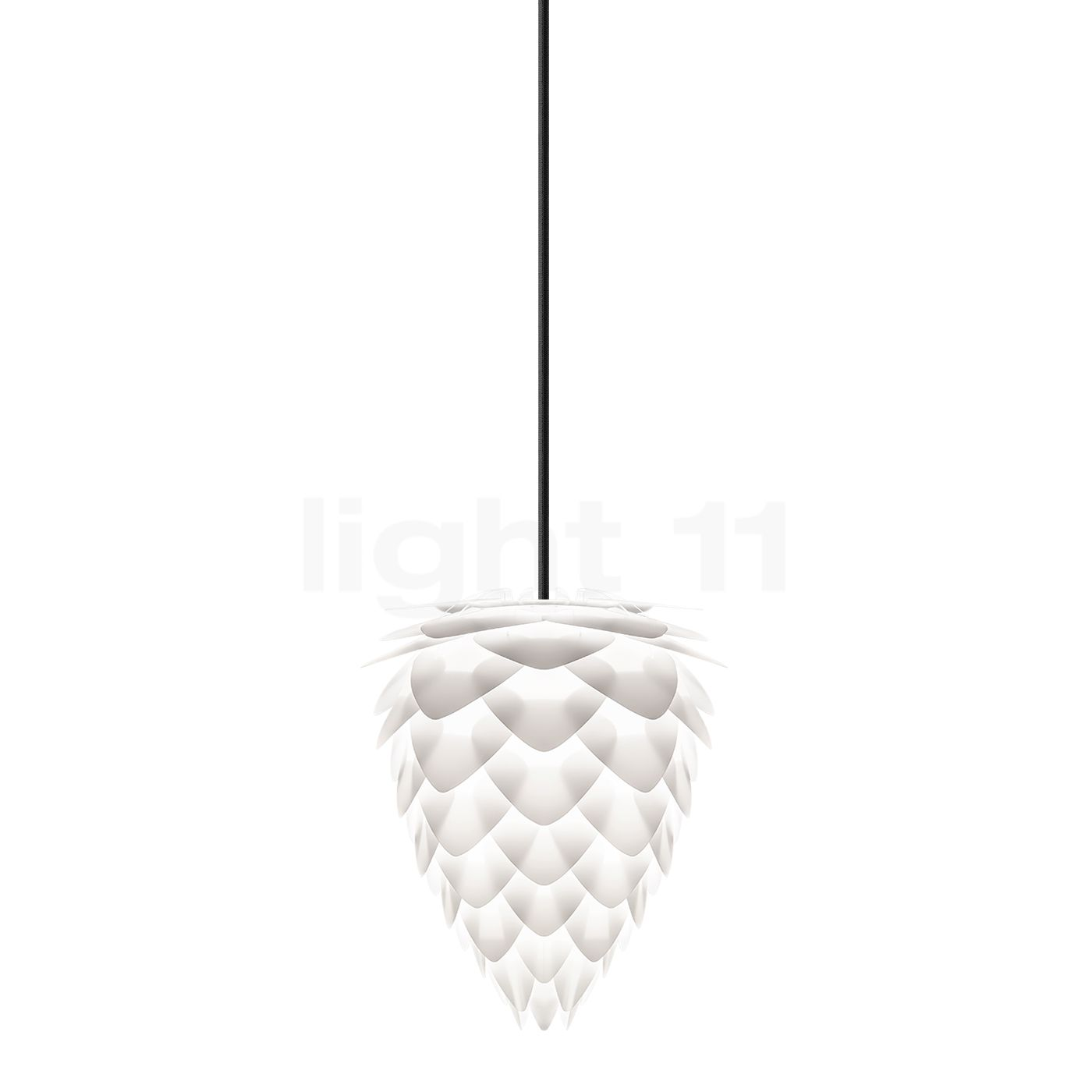 capitol inch item kichler wide everly in cfm lighting mini black and pendant chrome light clear glass shown finish