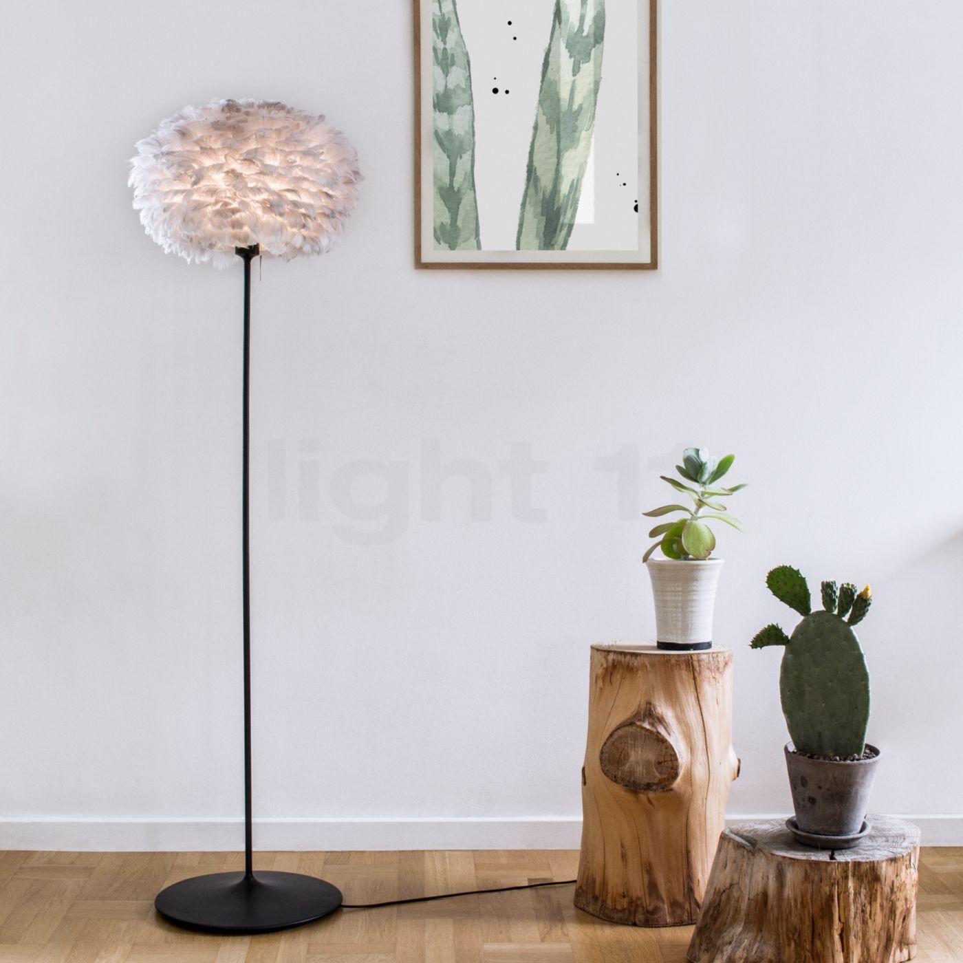 Vita Copenhagen Eos Floor Lamp Floor lamps buy at light11.eu