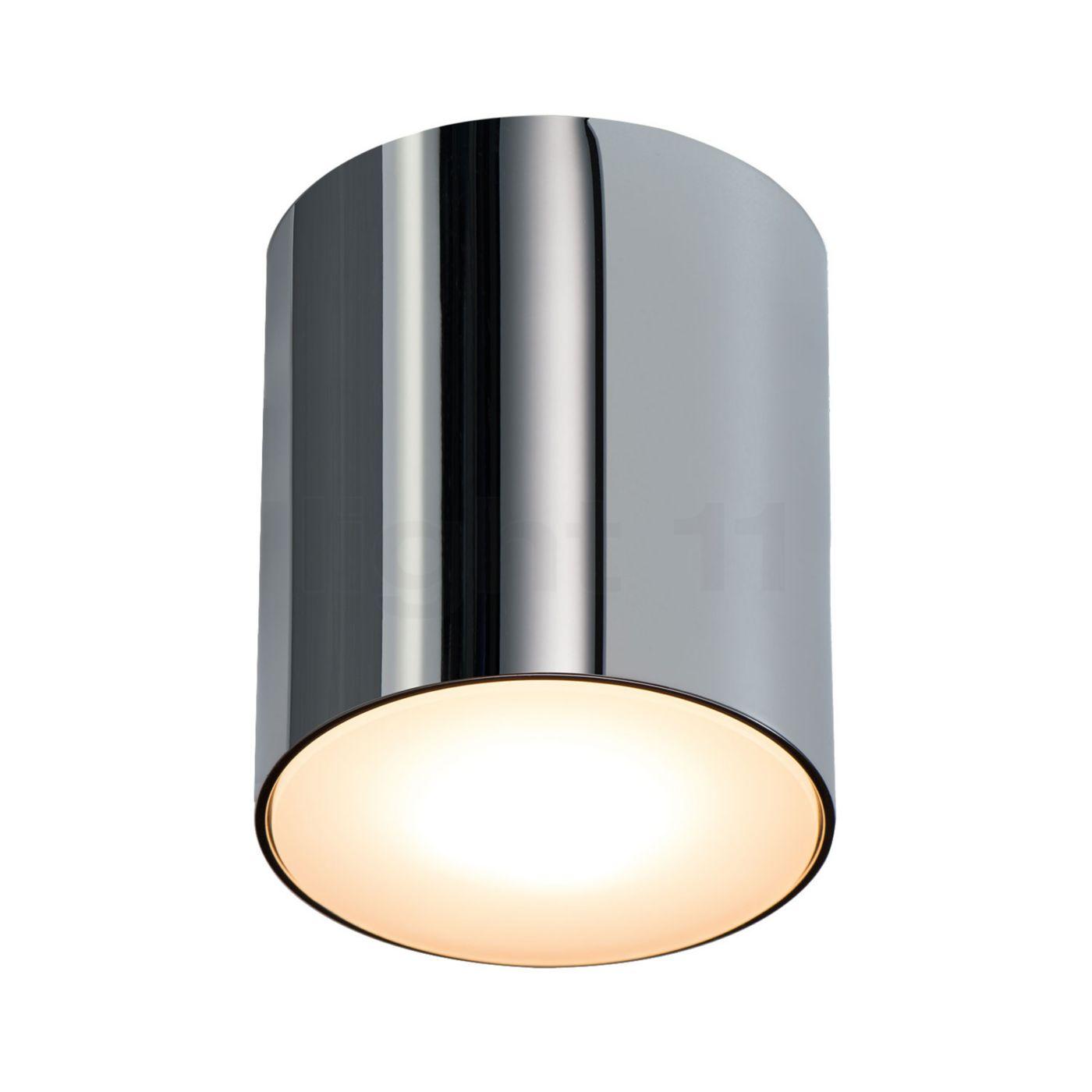 Mawa Design Warnemunde Spiegelleuchte Kaufen Bei Light11 De