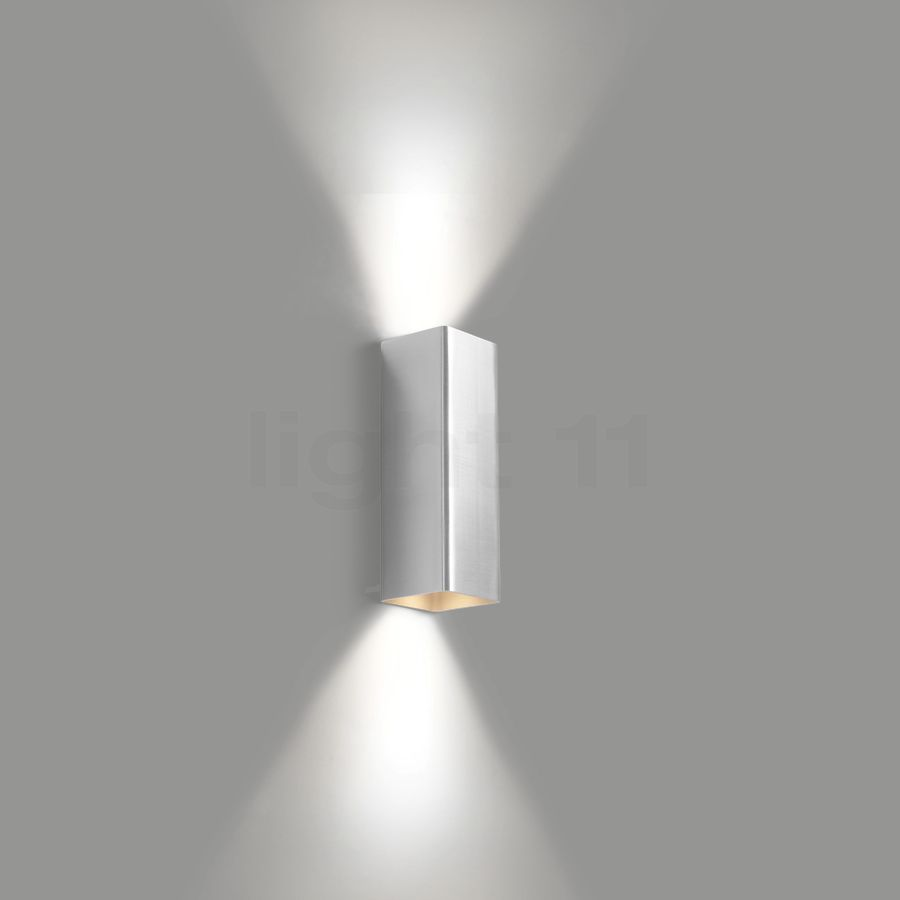 Wever ducr docus mini 20 wall light wall lights mozeypictures Gallery