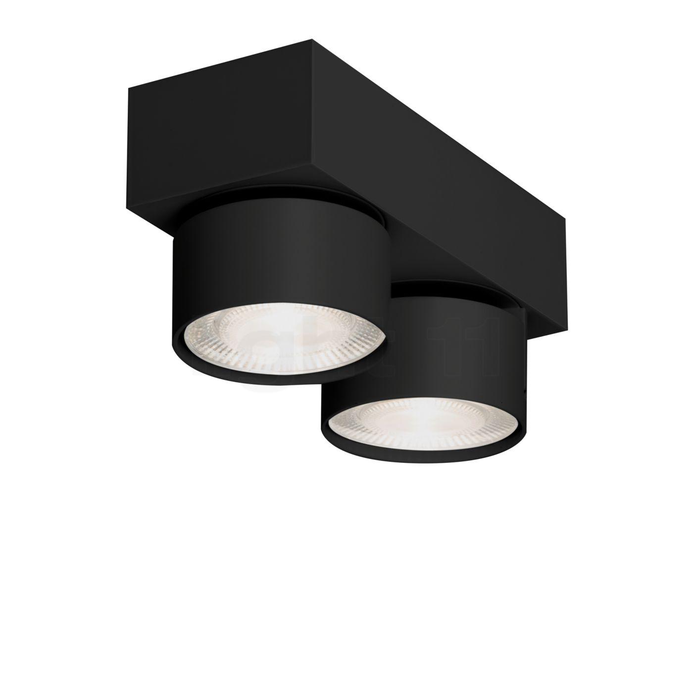 Wittenberg 4 0 Plafonnier LED noir mat  a65169b1ca6fe3319ab0f4e4d89f590c Résultat Supérieur 15 Superbe Plafonnier Led Noir Image 2017 Shdy7