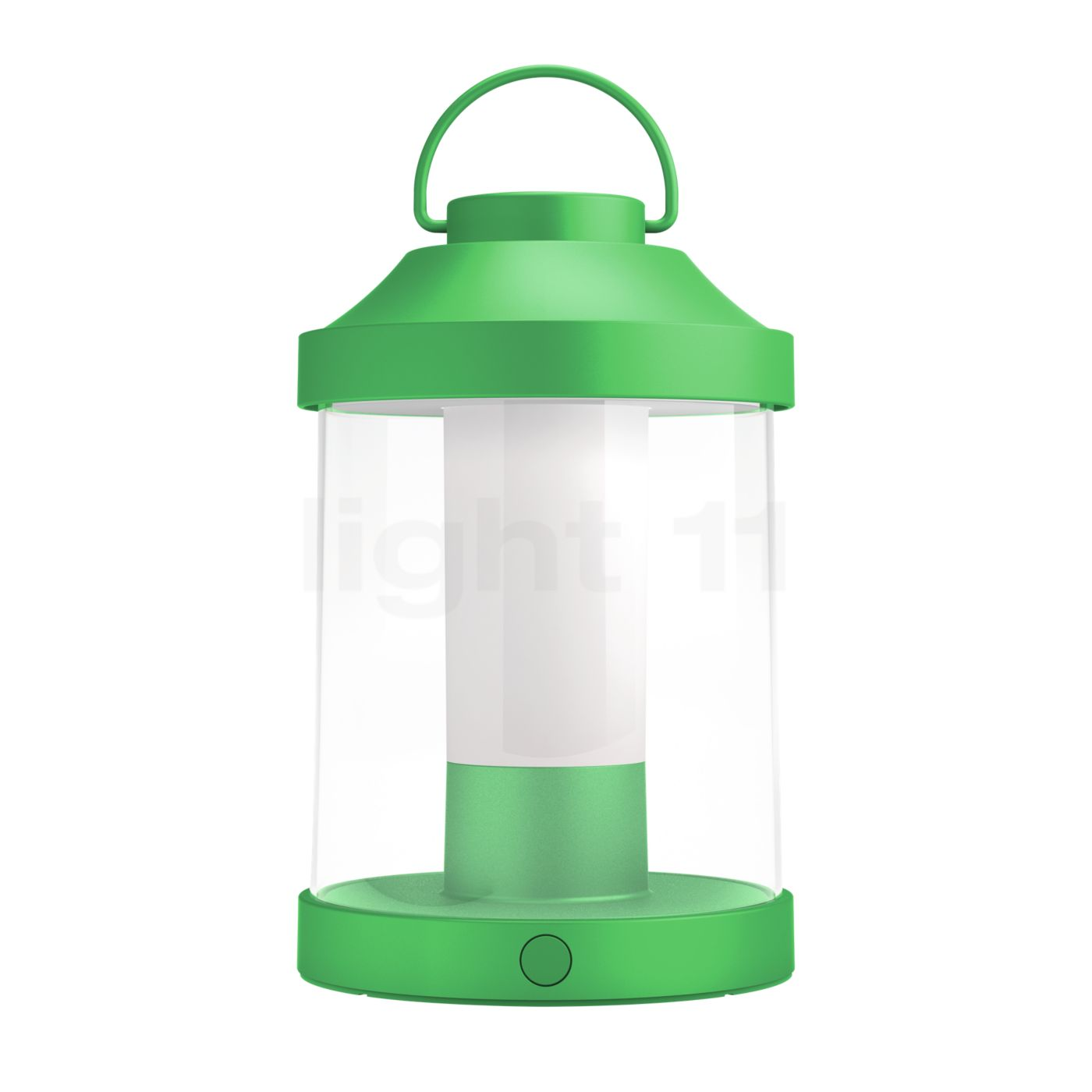 Buy Philips myLiving portable LED lantern Abelia at