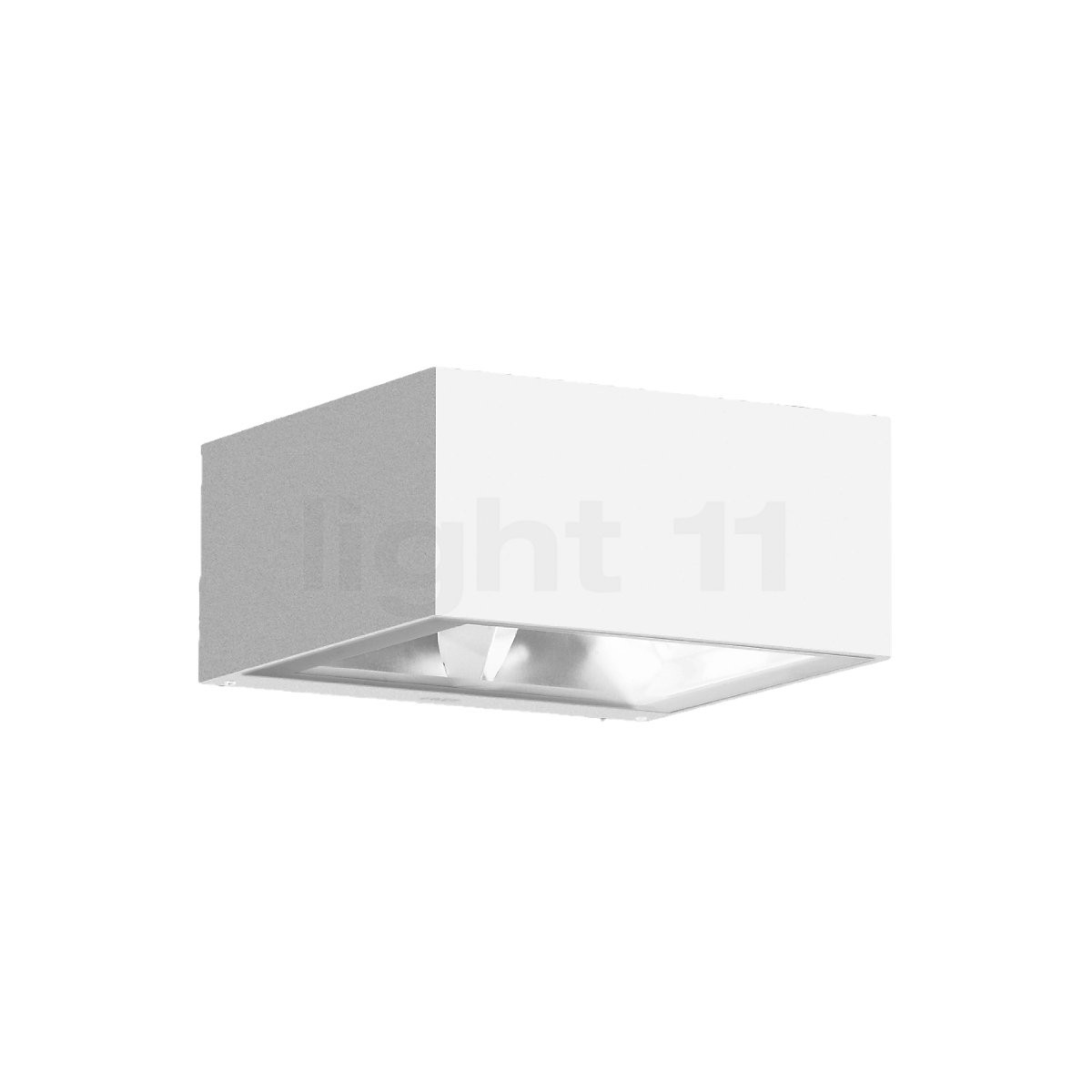 Bega 22383 Applique murale LED en vente sur
