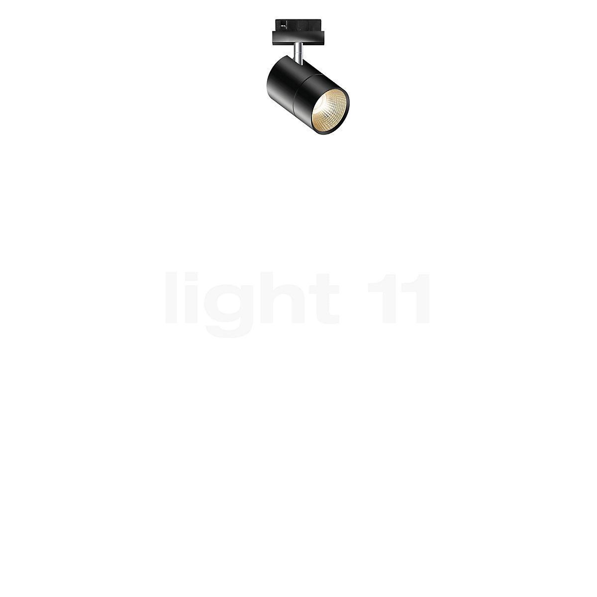 Duolare 230V Schienensystem von Bruck: Leuchten & Lampen