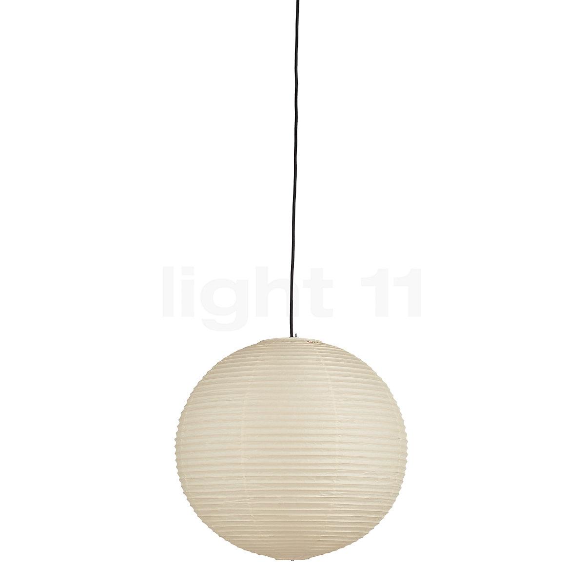 Buy Vitra Akari A Pendant Light At Light11 Eu