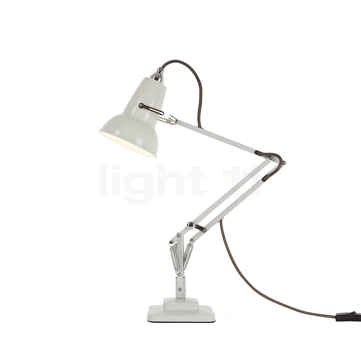 Anglepoise Original 20 Mini Lampada da scrivania