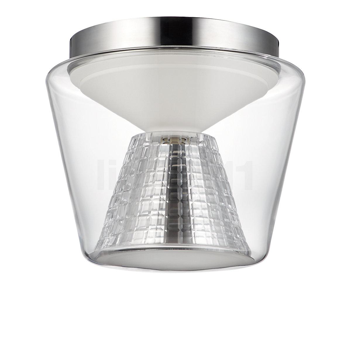 Serien Lighting Annex M Ceiling Light
