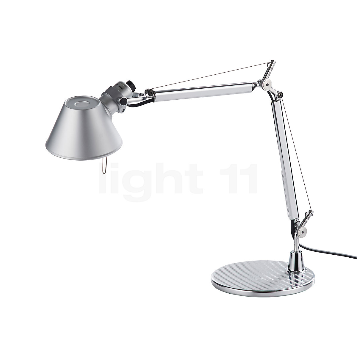 Artemide Lamp Repair Lamp Design Ideas