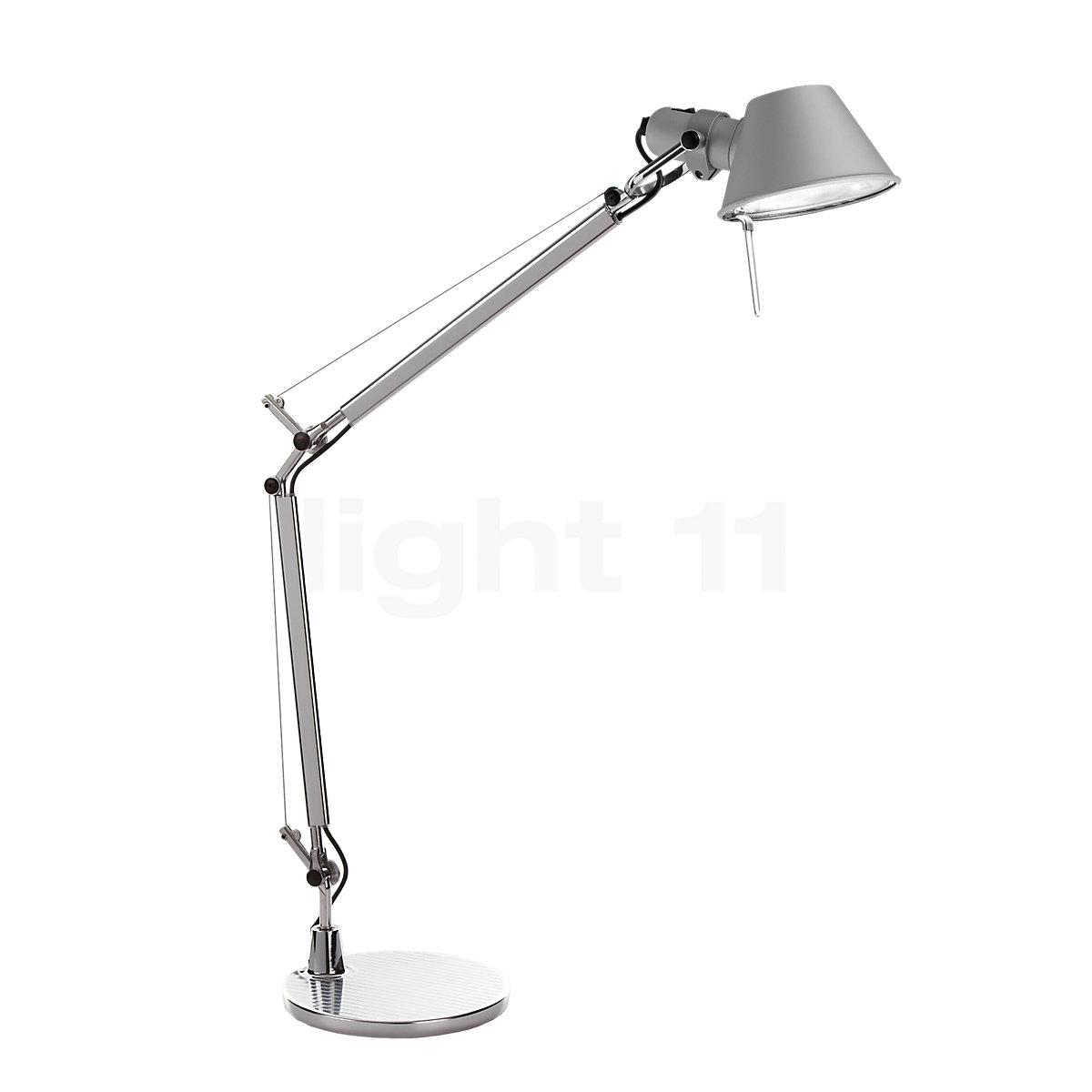 Artemide Tolomeo Mini Tavolo Kaufen Bei Light11 De
