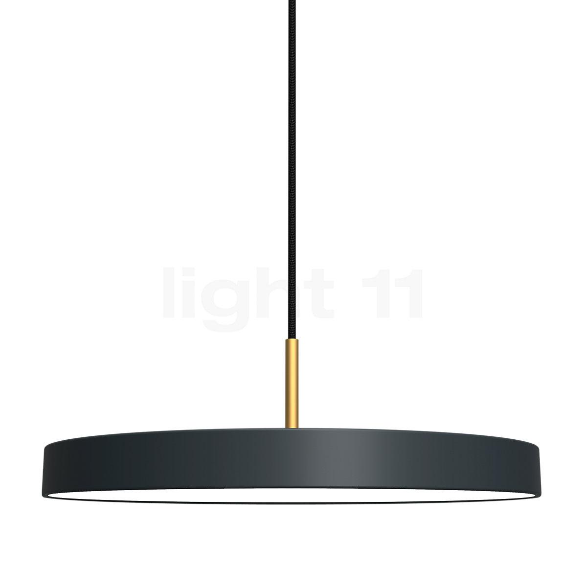 Buy Umage Asteria Pendant Light Led At Light11 Eu