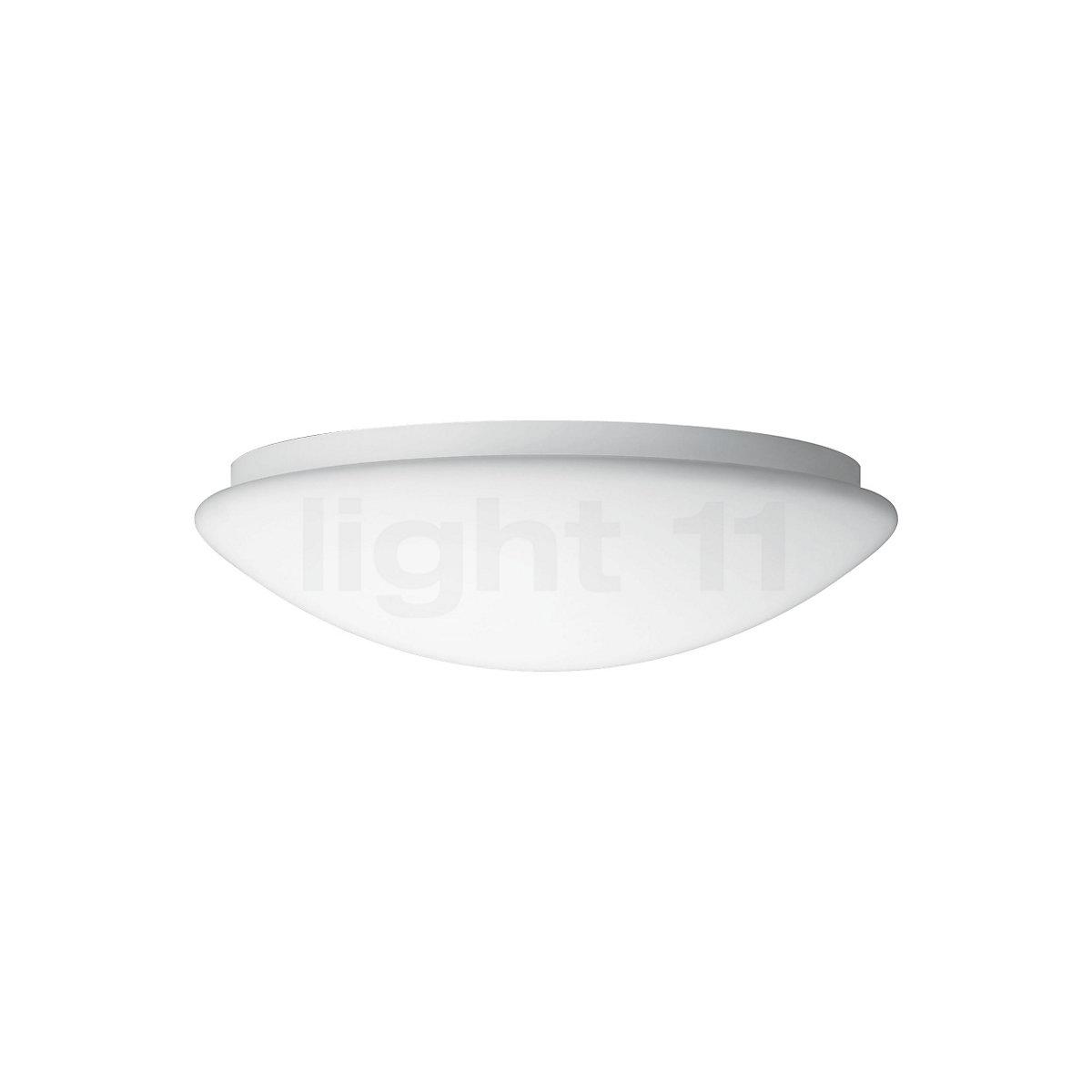 Bega Prima 12138 Decken Wandleuchte LED