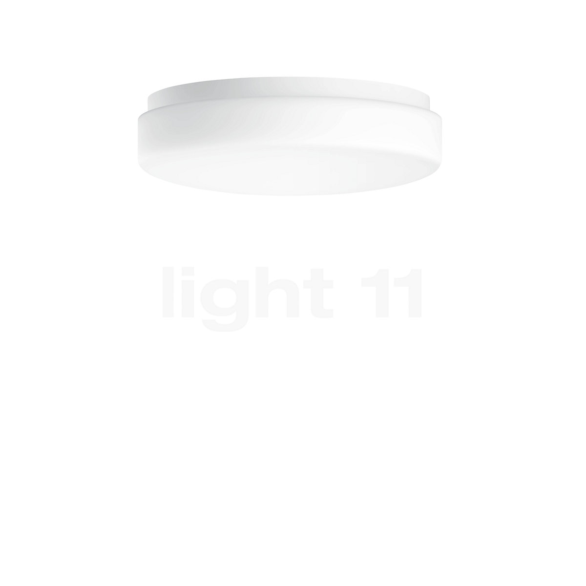 Buy Bega Prima 50042 Wall Ceiling Light Led With Motion Sensor At