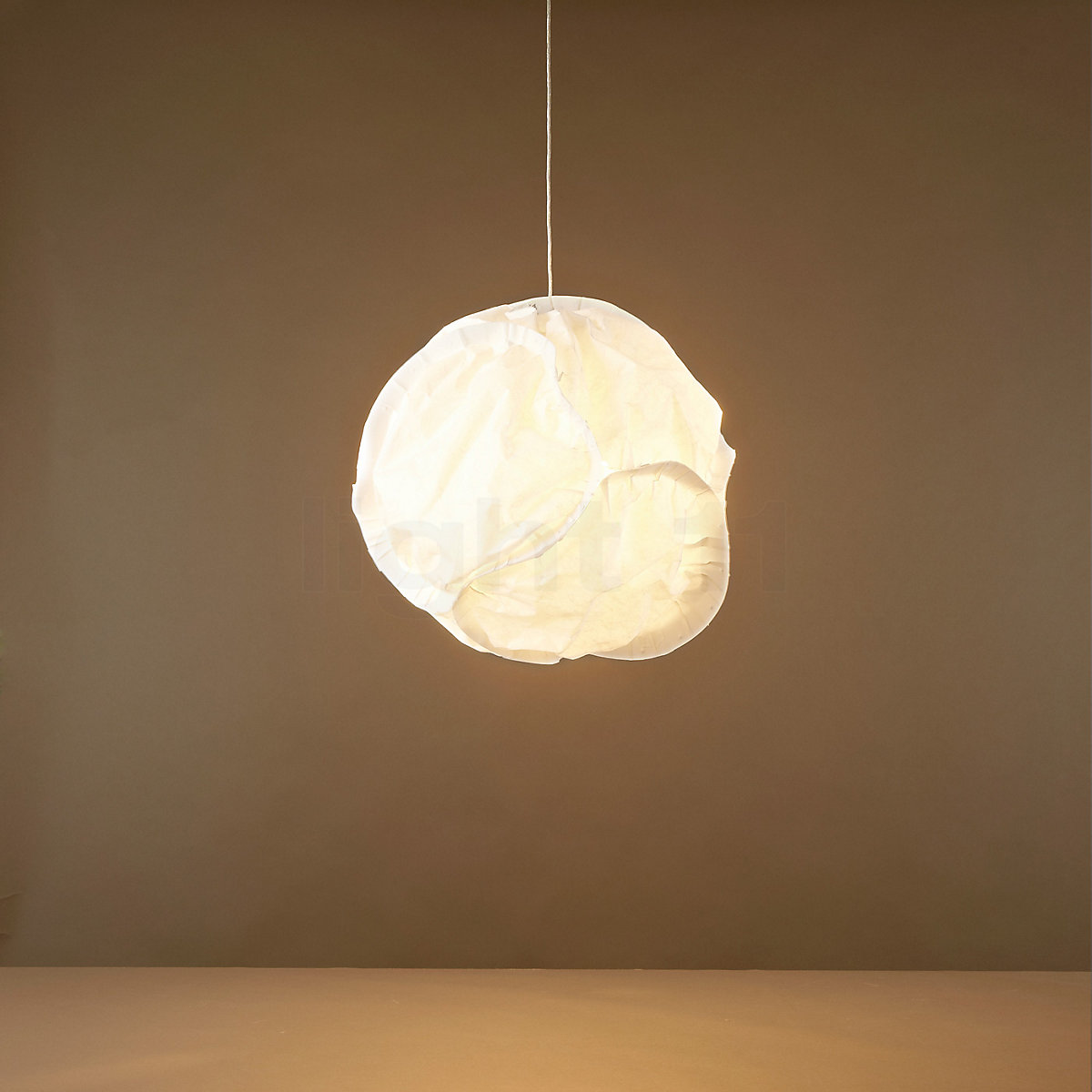 Buy Belux Cloud Pendant Light At Light11 Eu