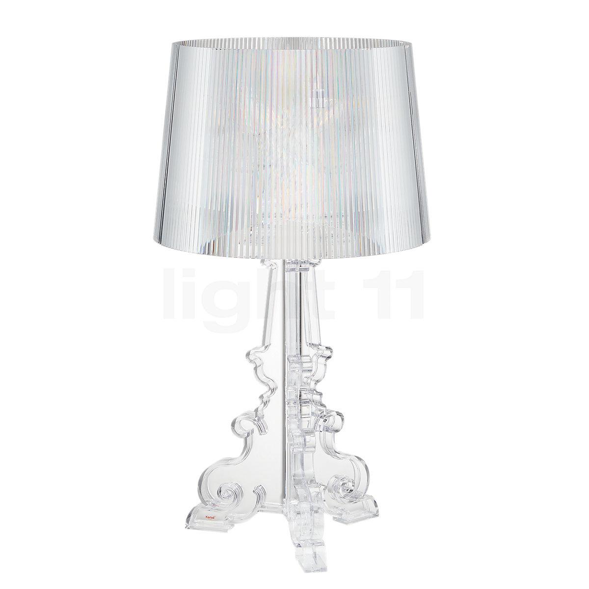 lampen kaufen in münster