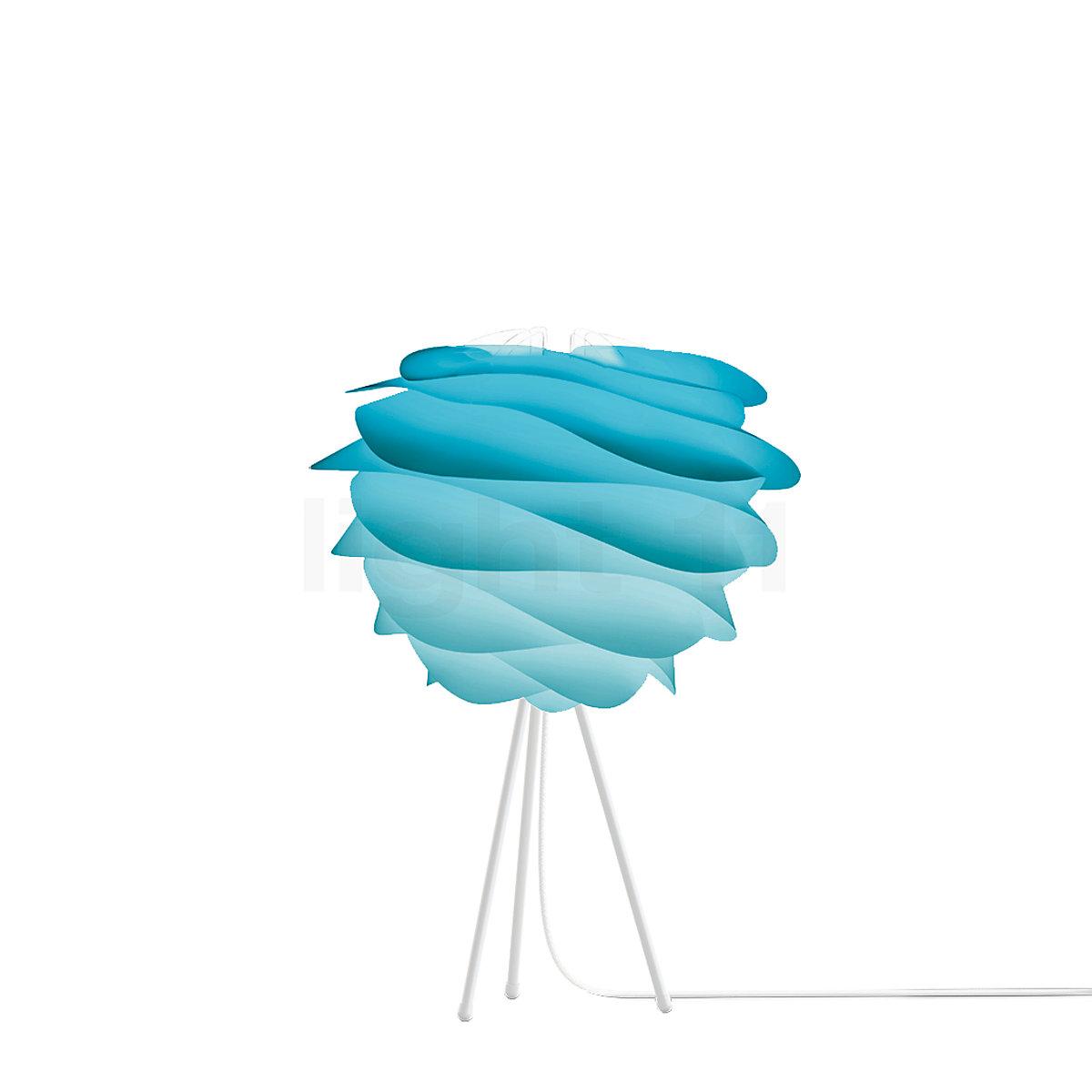 Picture of: Buy Umage Carmina Table Lamp At Light11 Eu