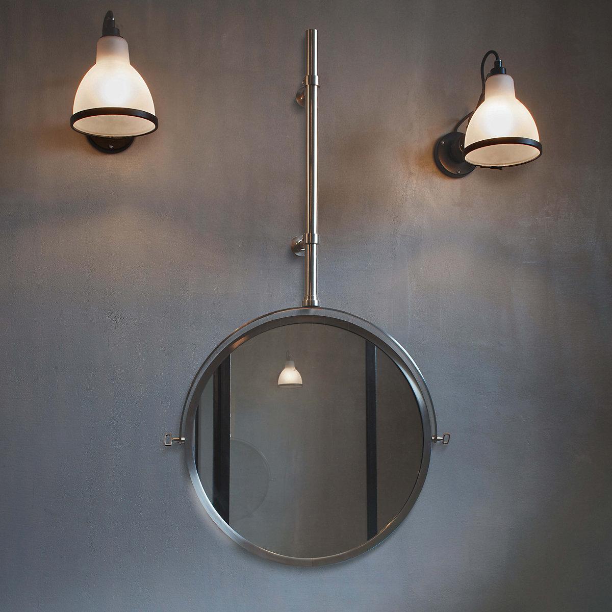 DCW Lampe Gras No 304 Bathroom Wandleuchte
