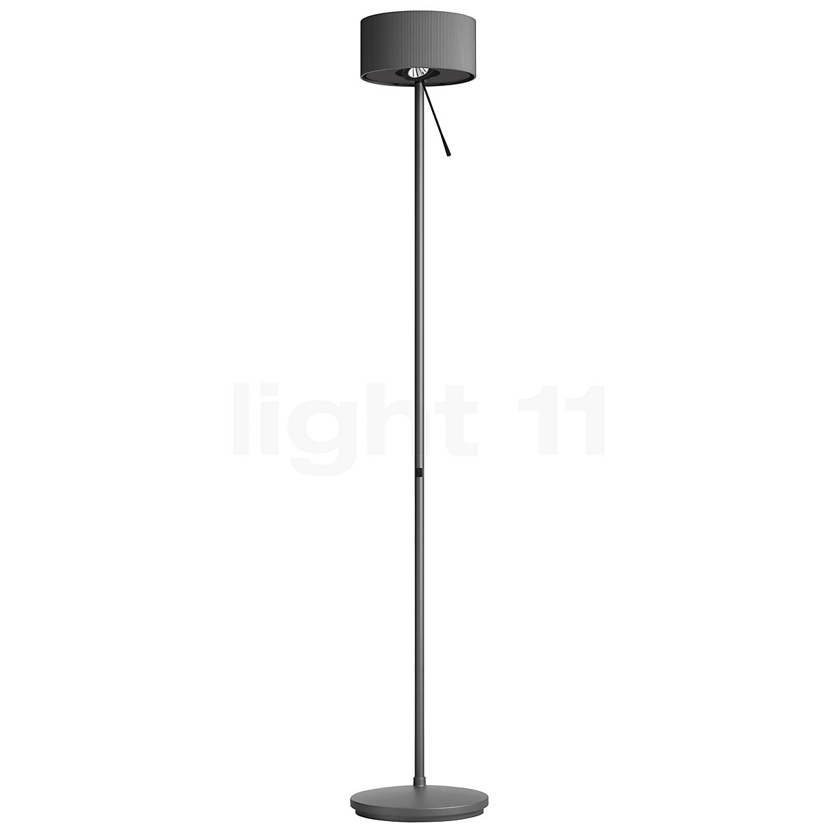 Buy Belux Diogenes Floor Lamp Led At Light11 Eu