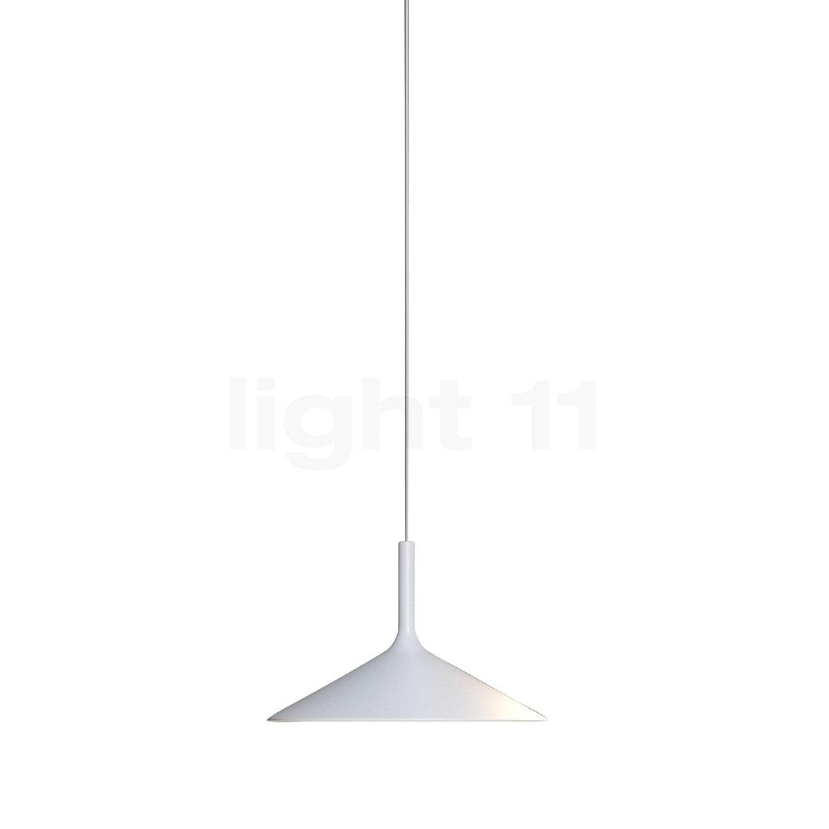 H&1 Lampadaire LED, Lumière De Lecture De Plancher avec