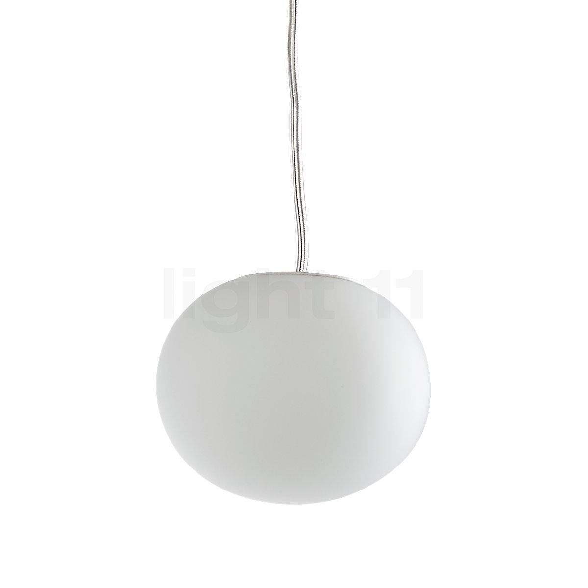 Flos Glo Ball Mini S Light11 It