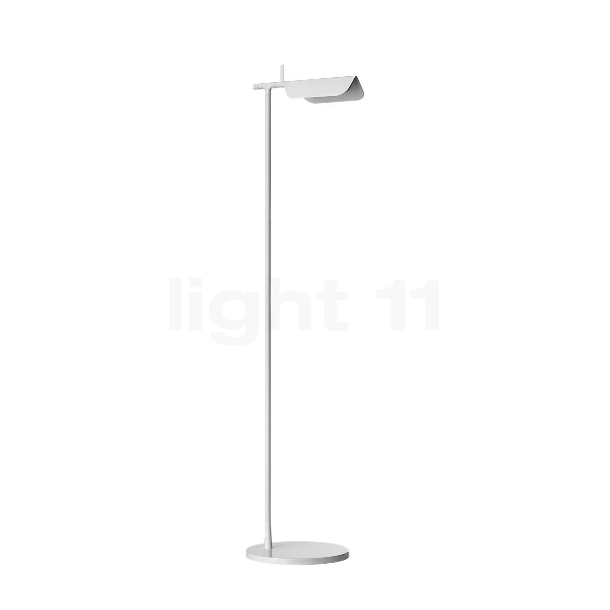 Buy Flos Tab F Led At Light11 Eu