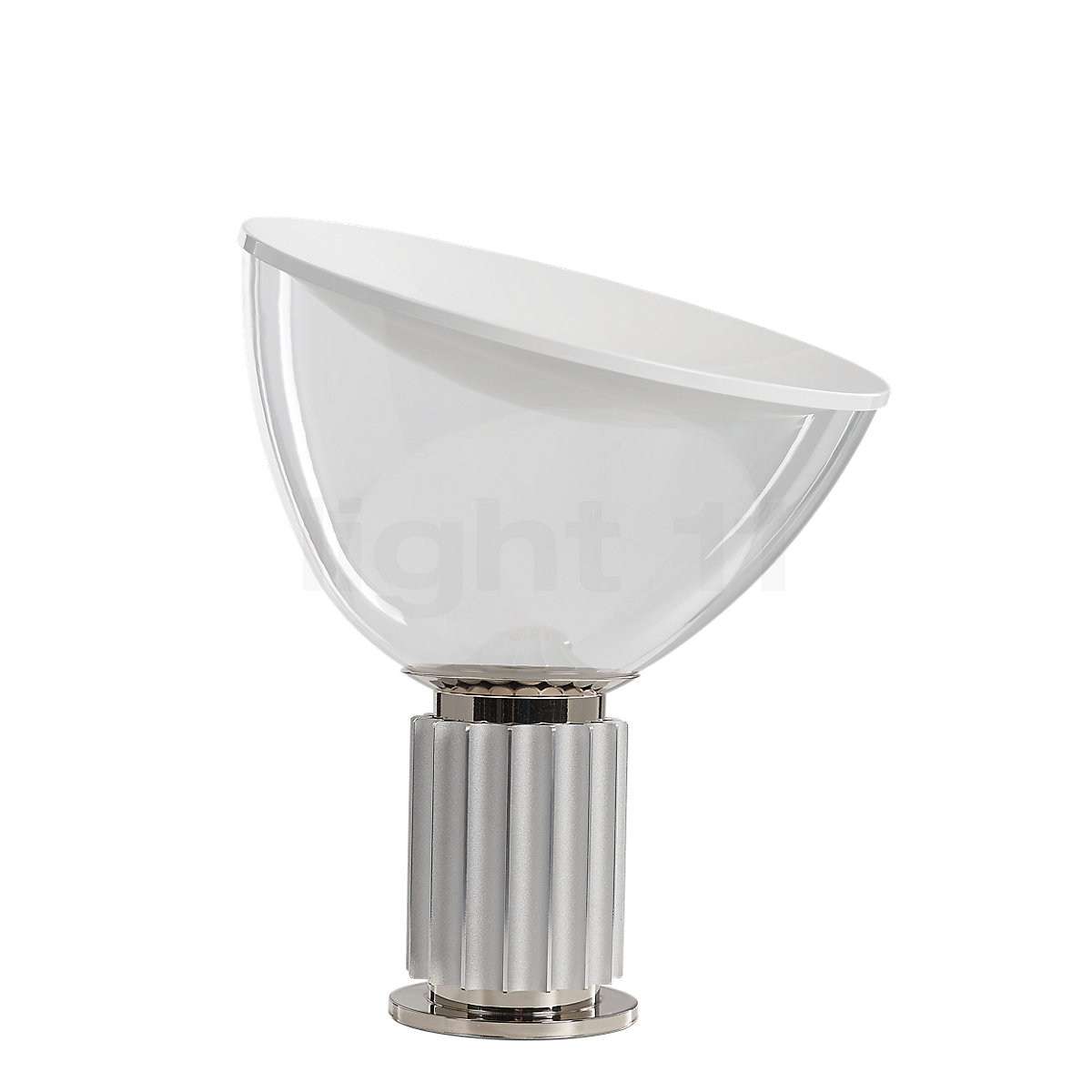 Taccia light11 small på dk Flos LED b7yYf6g