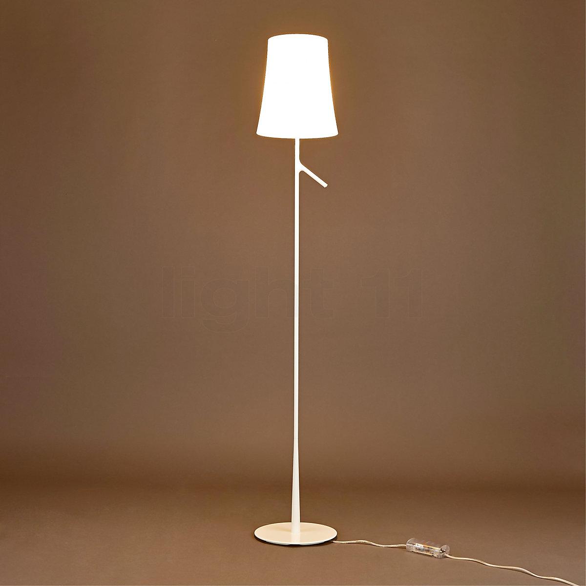 Lampada Birdie Foscarini.Foscarini Birdie Terra Light11 It