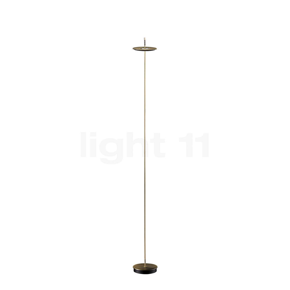 Smith Giulietta Battery Floor Lamp Led