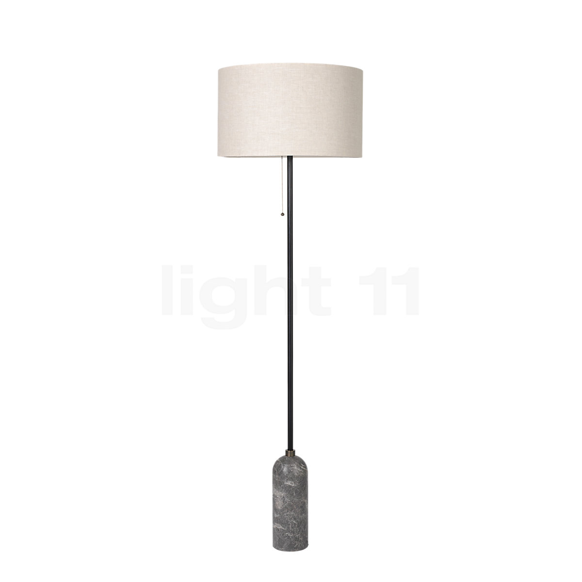 pie light11 Gubi Gravitylámpara en es de 8nwXNZ0OPk
