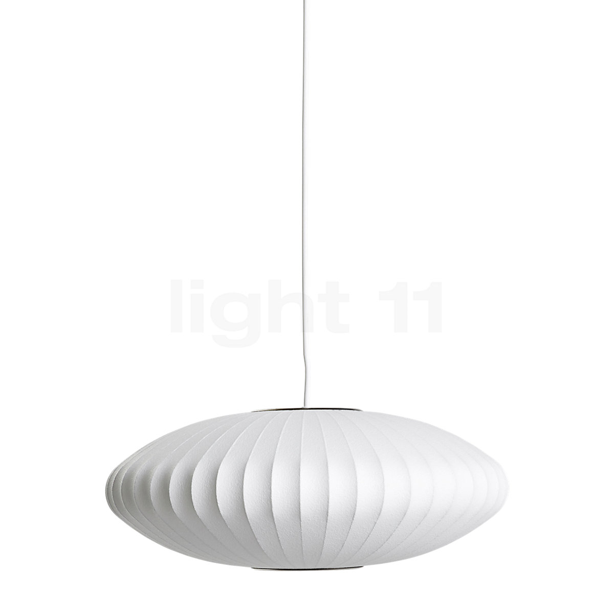 Buy Hay Nelson Saucer Bubble Pendant Light At Light11 Eu