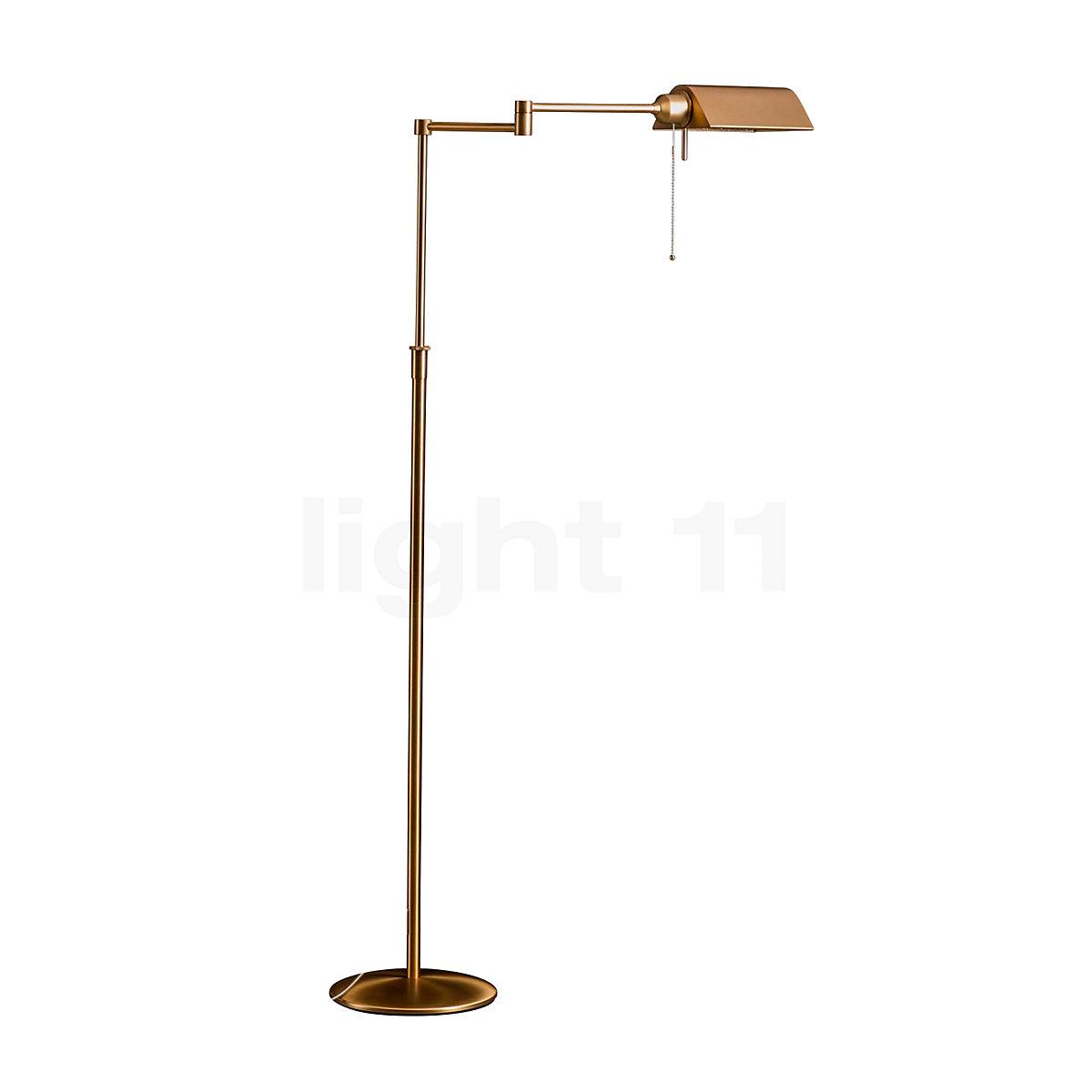 2527 Floor Lamp At Light11 Eu